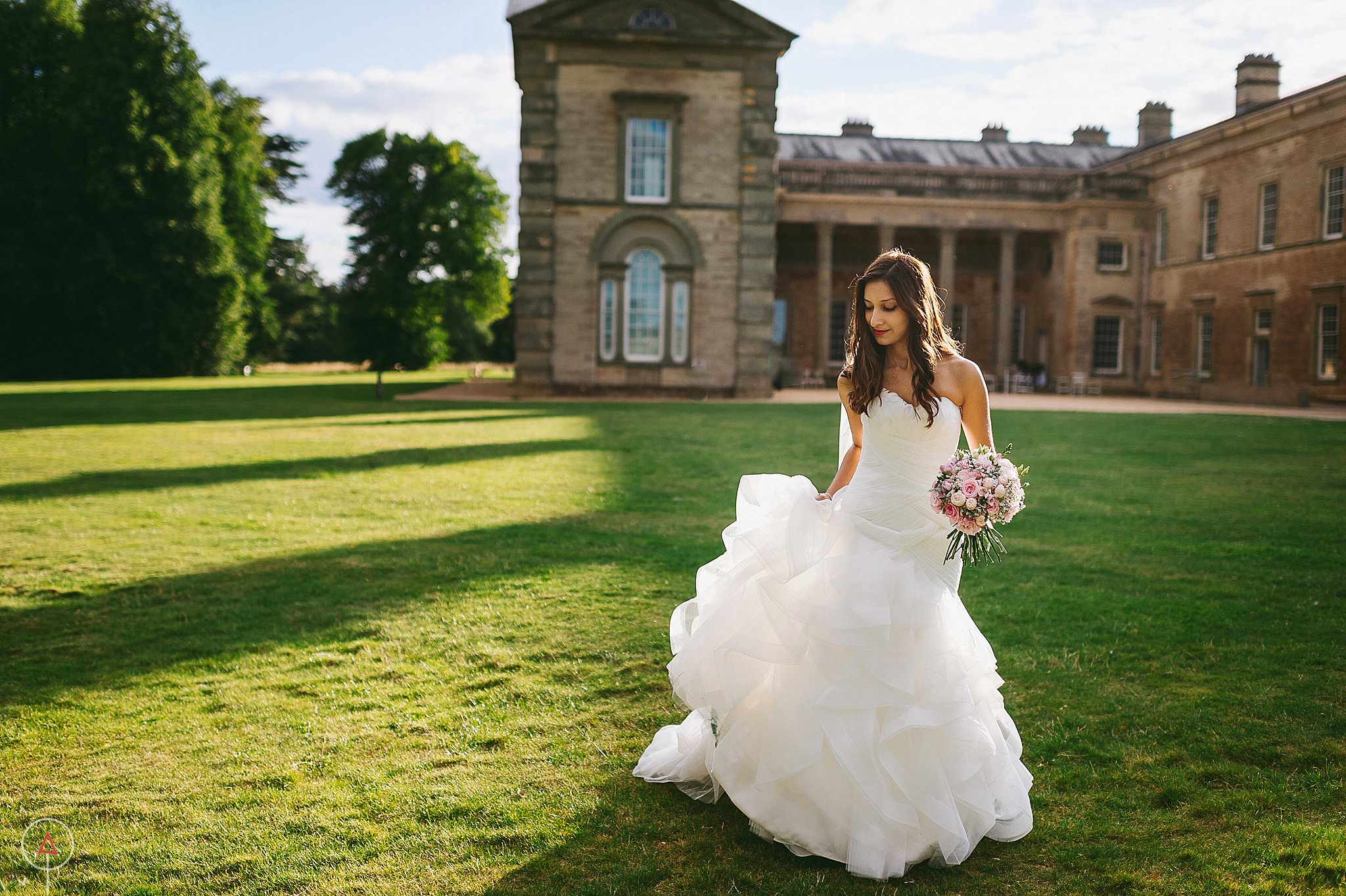 compton-verney-wedding-photographer-birmingham_1080