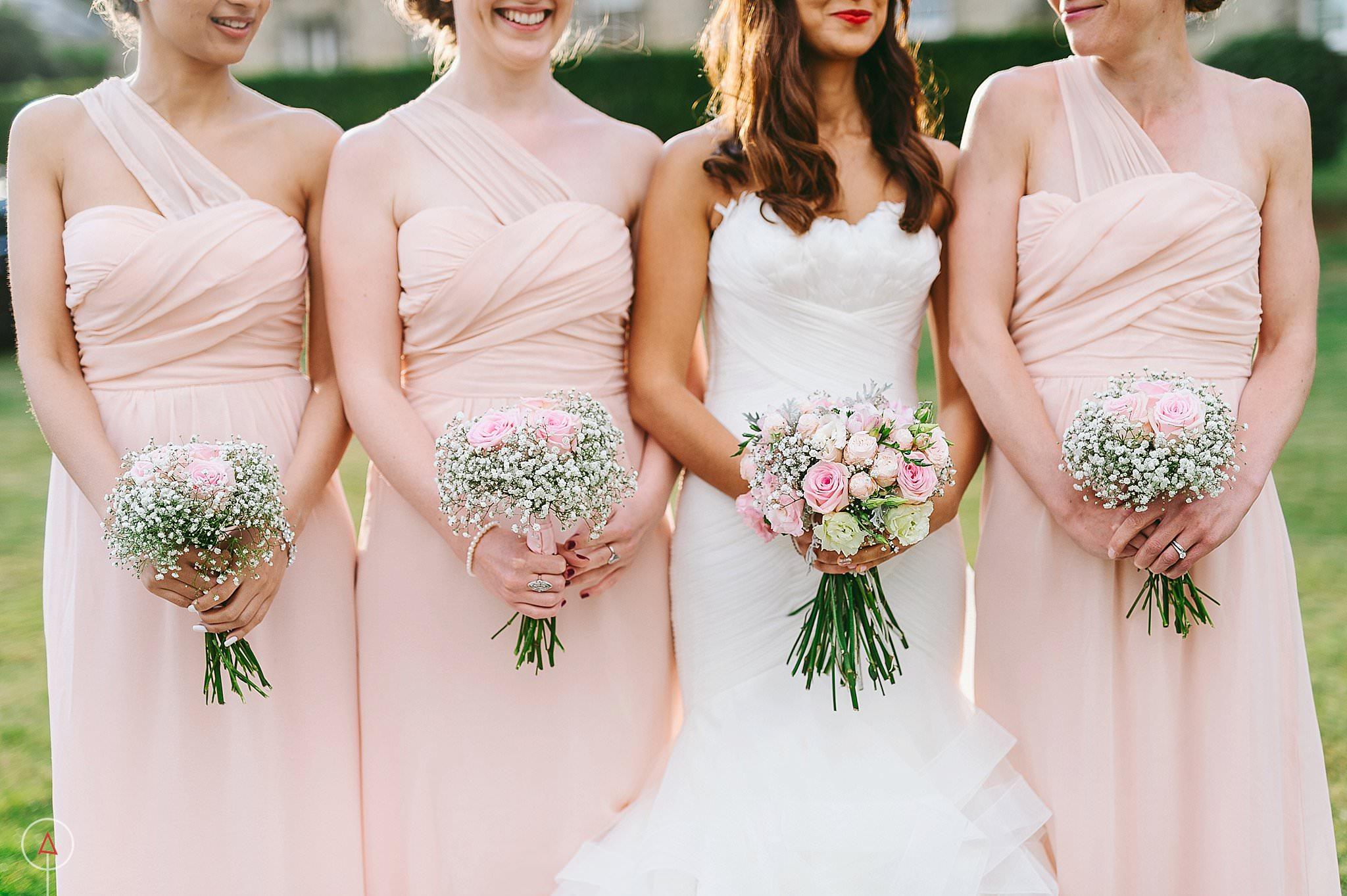compton-verney-wedding-photographer-birmingham_1081