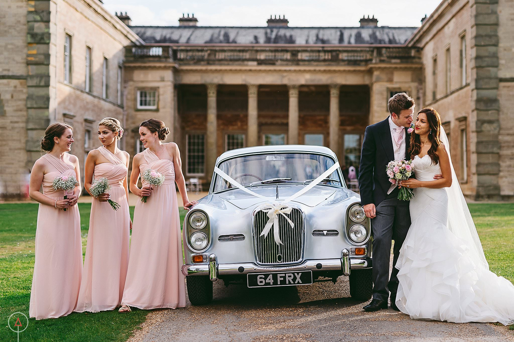 compton-verney-wedding-photographer-birmingham_1082