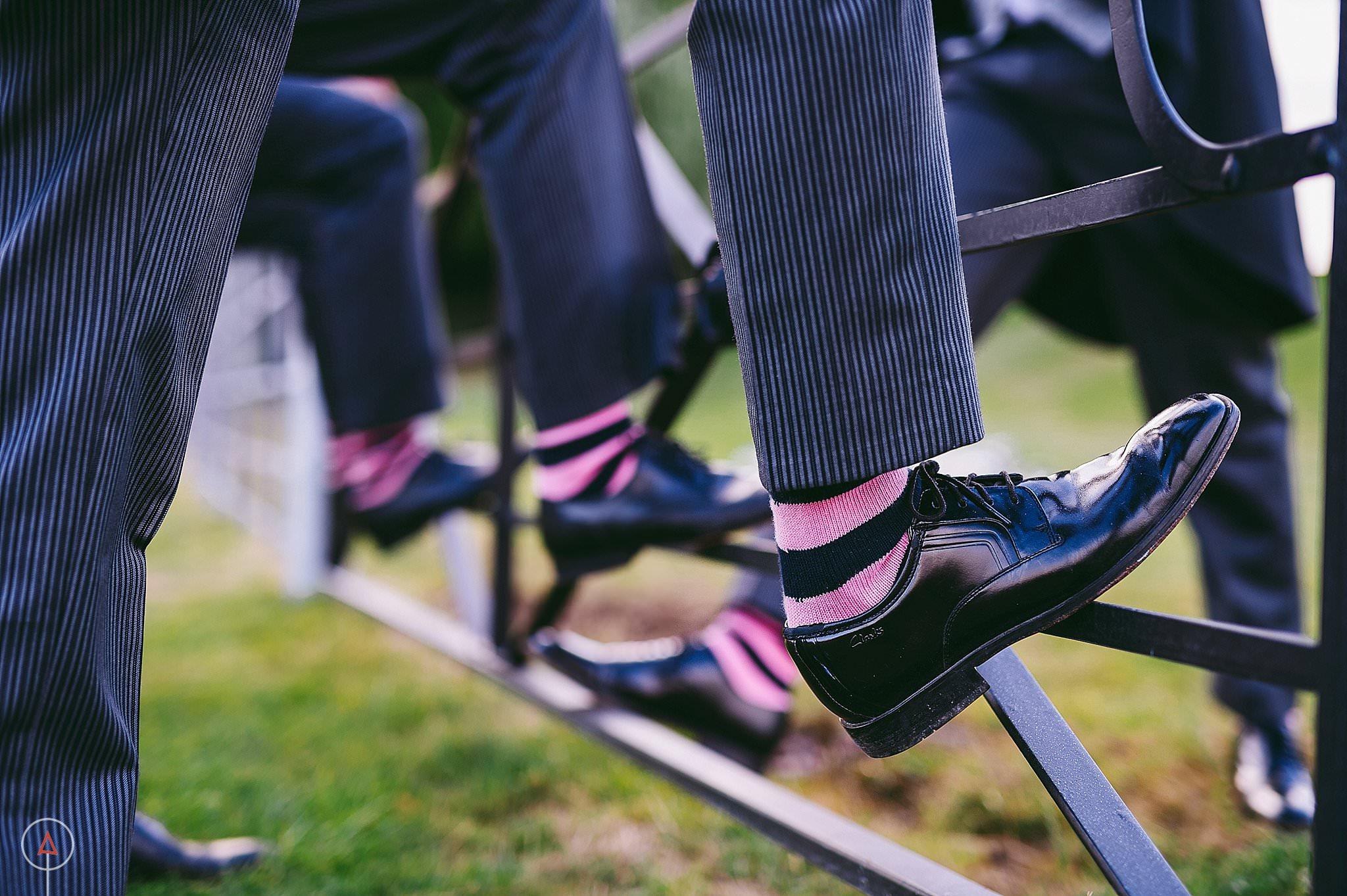 compton-verney-wedding-photographer-birmingham_1083