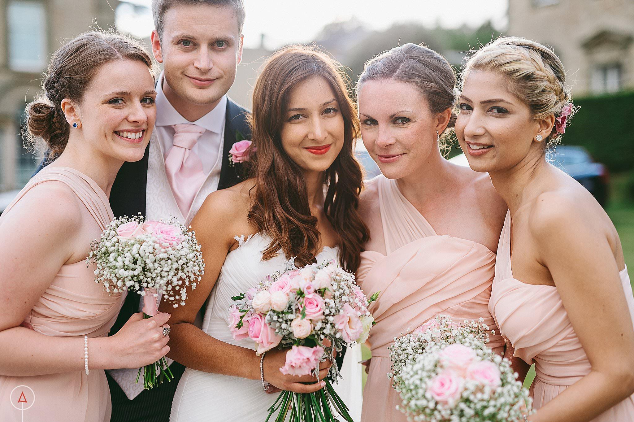 compton-verney-wedding-photographer-birmingham_1085