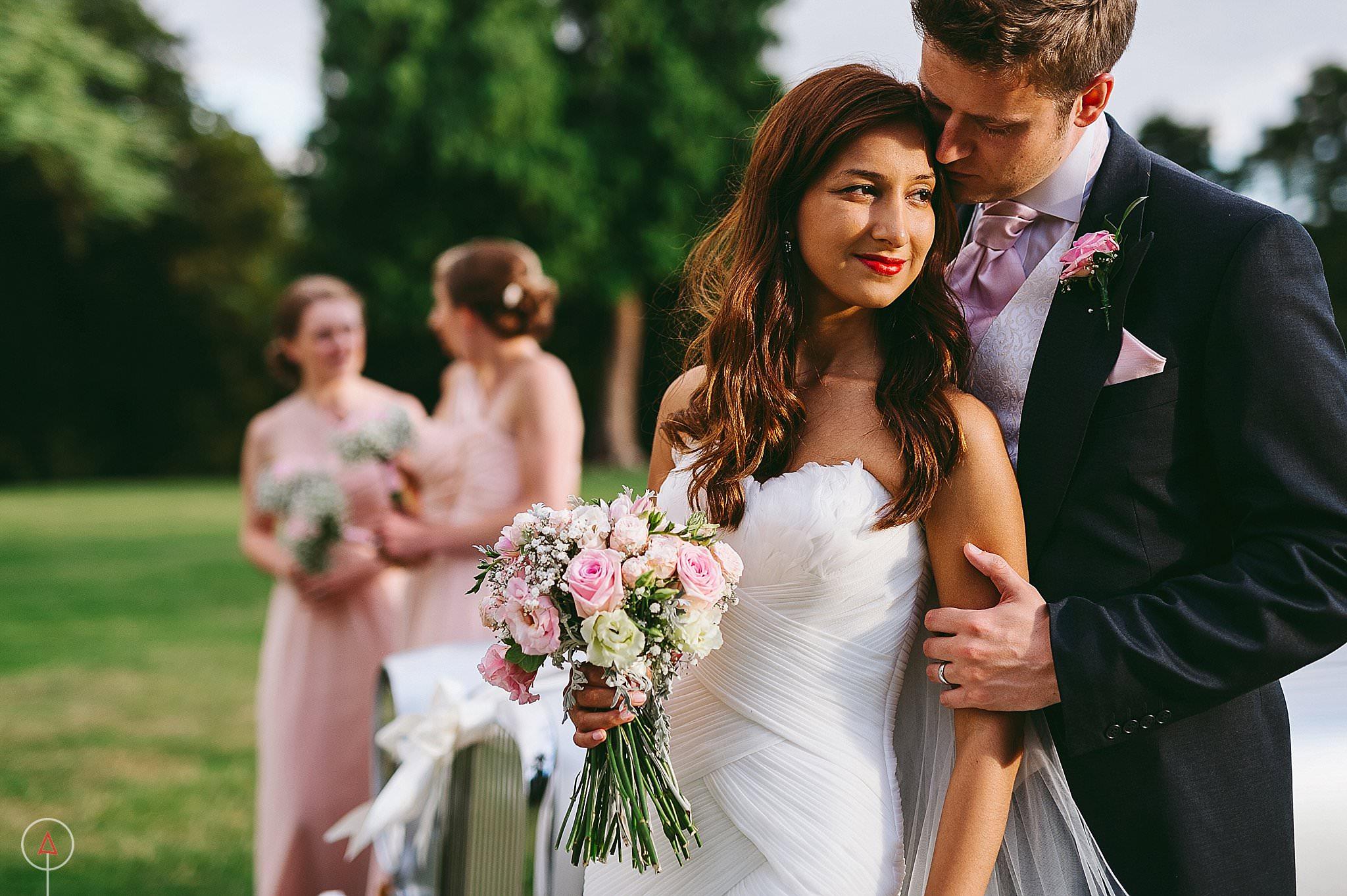 compton-verney-wedding-photographer-birmingham_1086