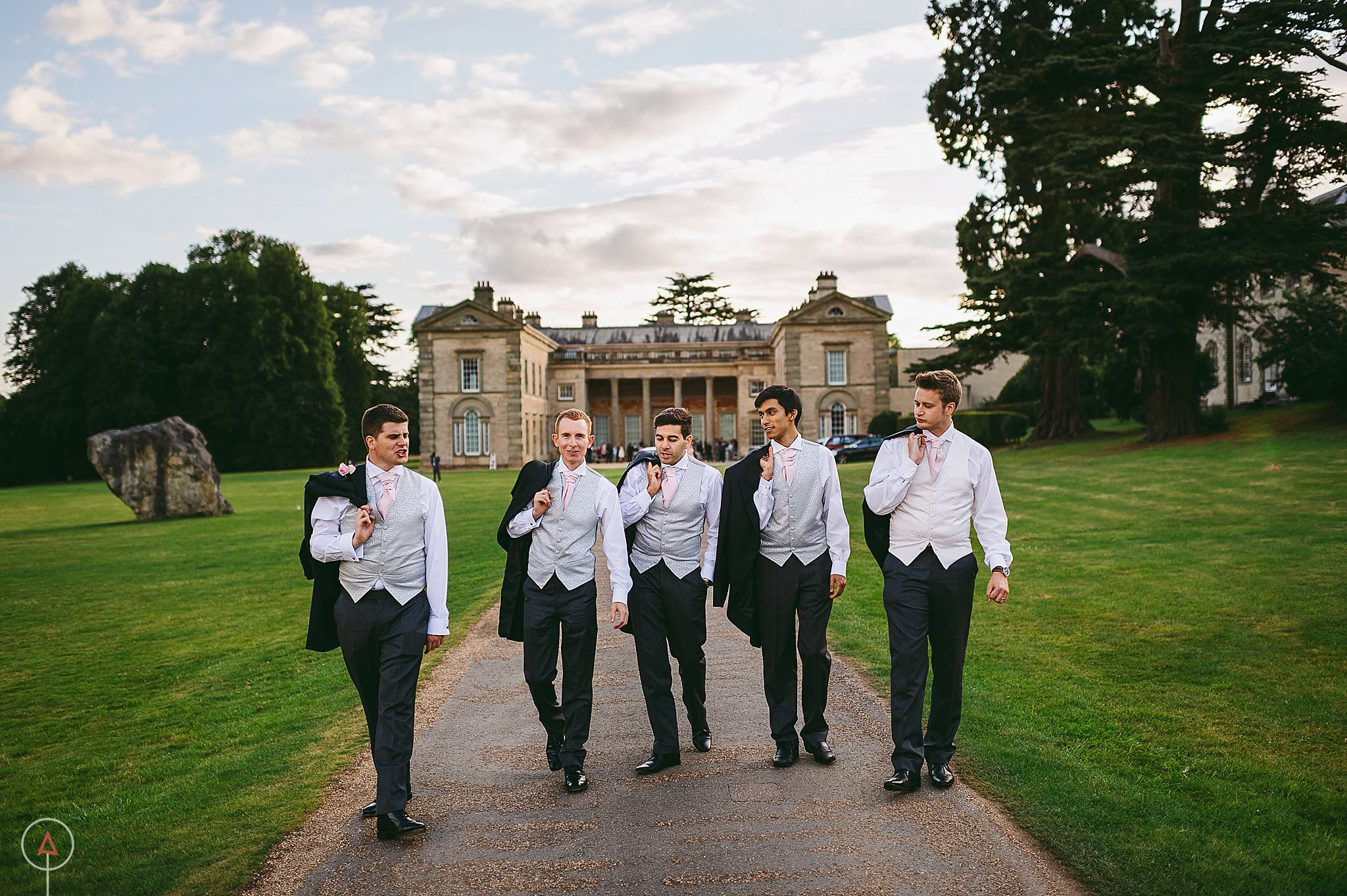 compton-verney-wedding-photographer-birmingham_1087