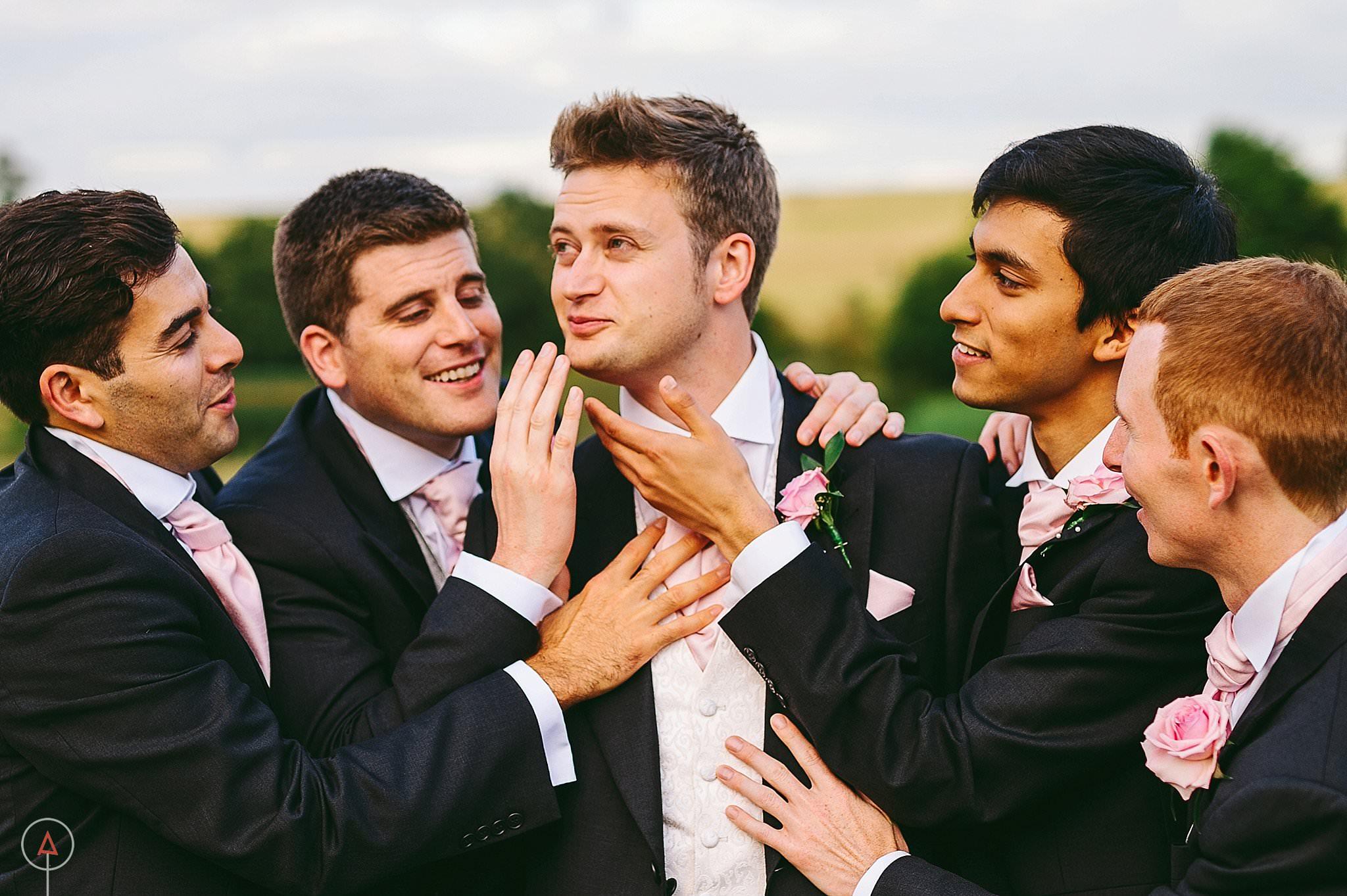compton-verney-wedding-photographer-birmingham_1088