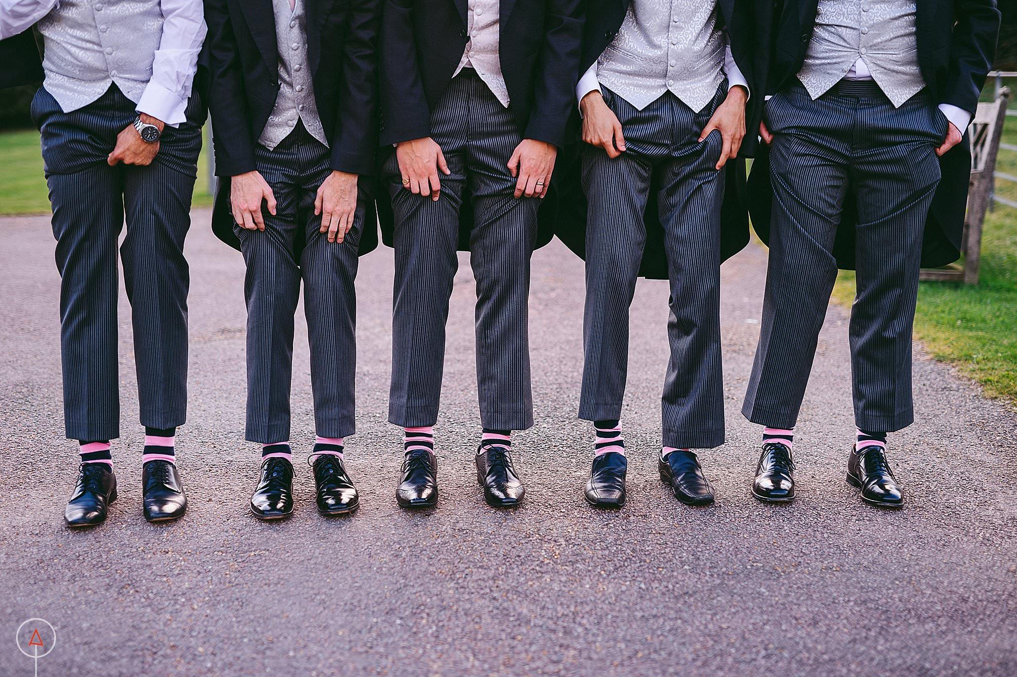 compton-verney-wedding-photographer-birmingham_1089