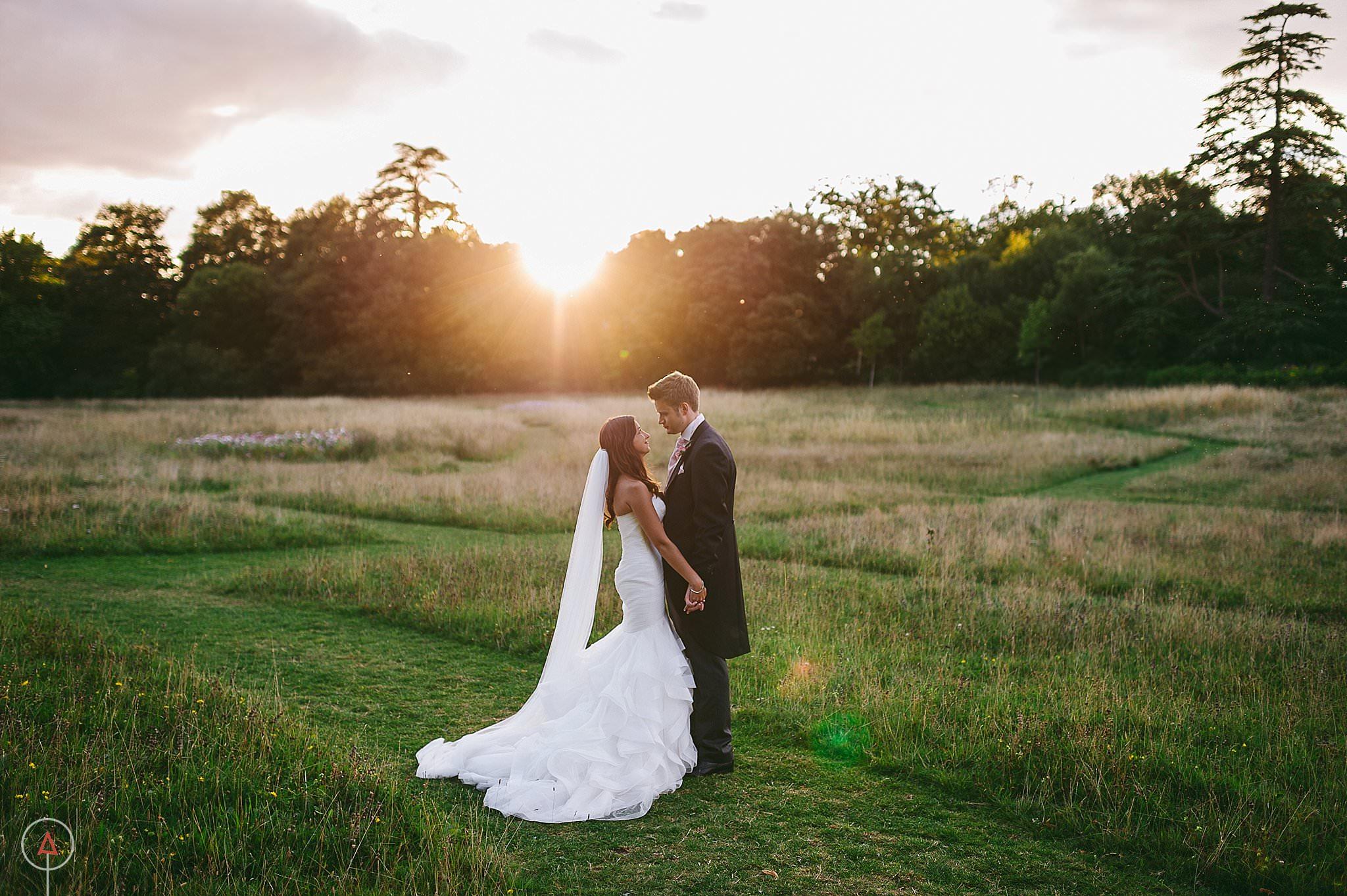 compton-verney-wedding-photographer-birmingham_1091