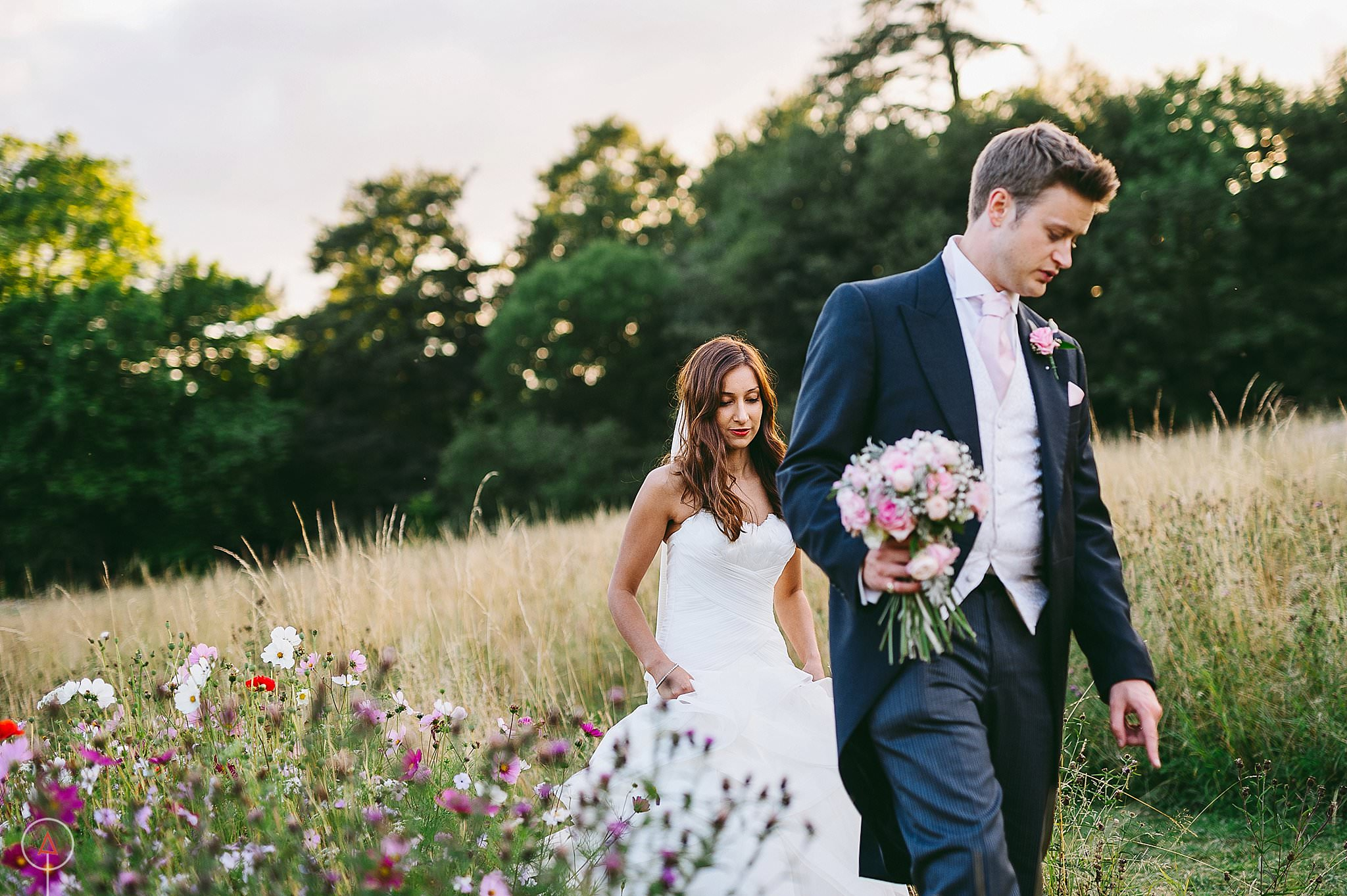compton-verney-wedding-photographer-birmingham_1092