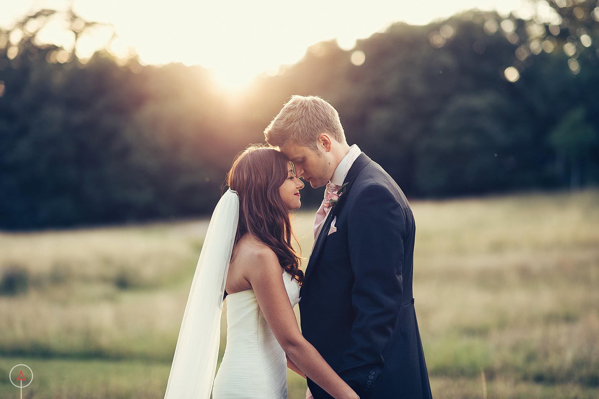 compton-verney-wedding-photographer-birmingham_1093