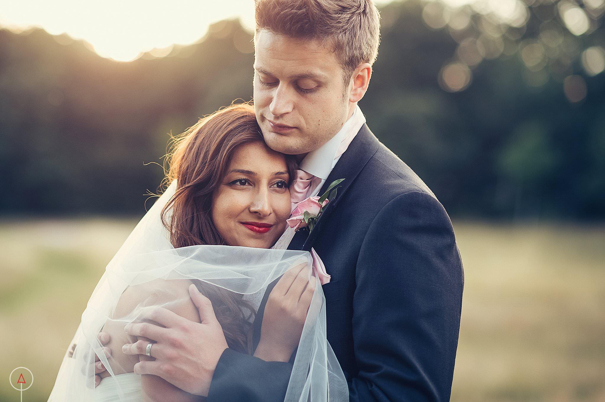 compton-verney-wedding-photographer-birmingham_1094
