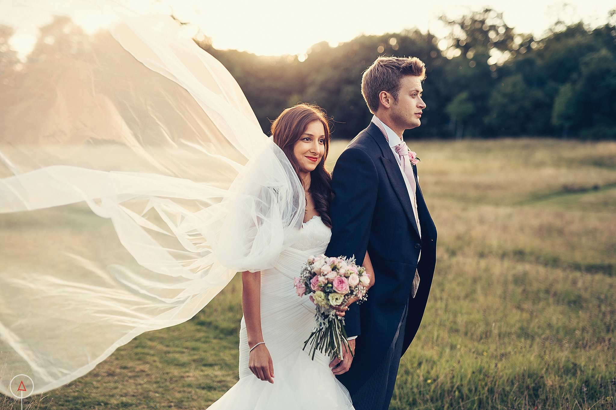 compton-verney-wedding-photographer-birmingham_1095