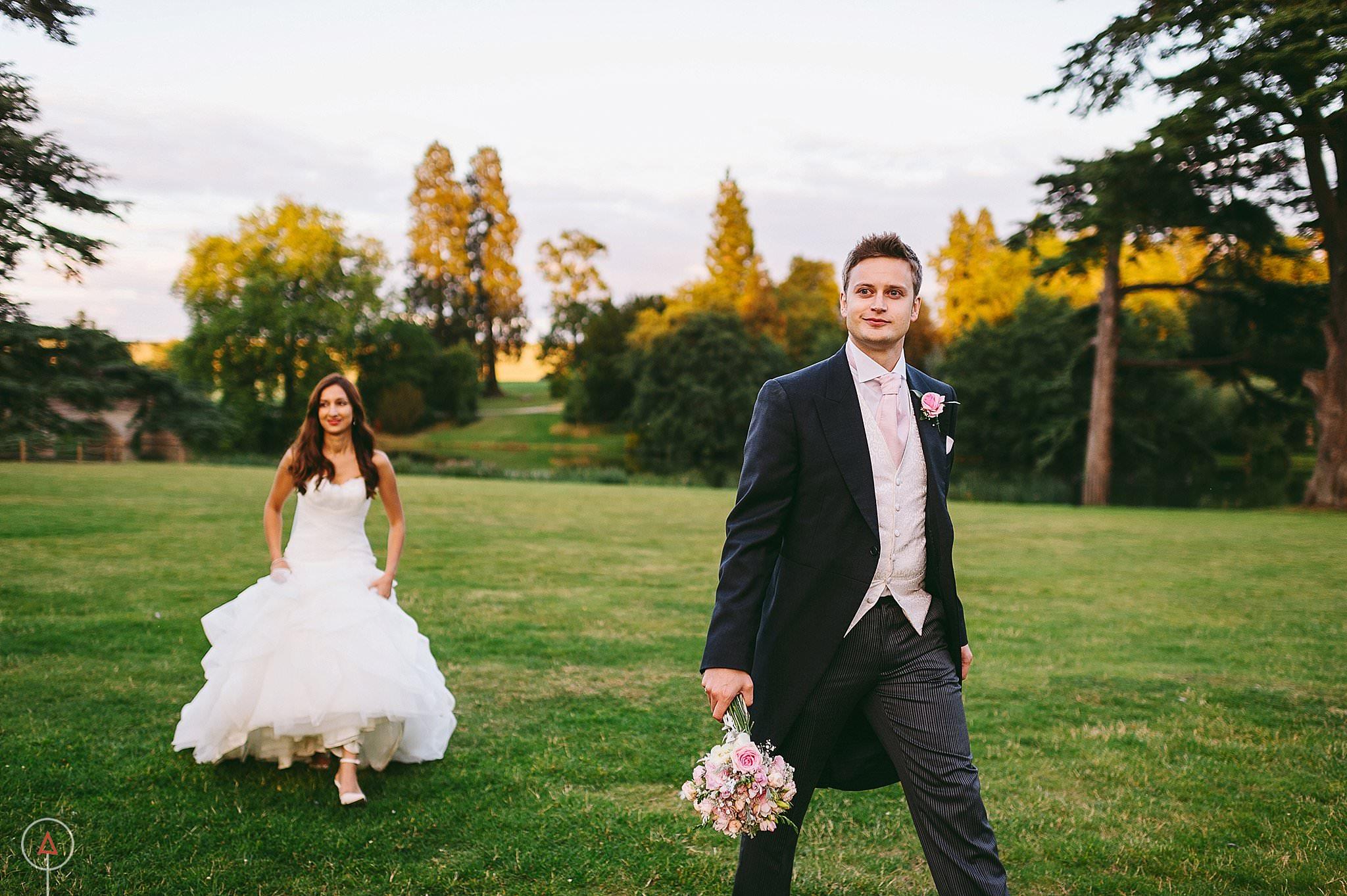 compton-verney-wedding-photographer-birmingham_1097