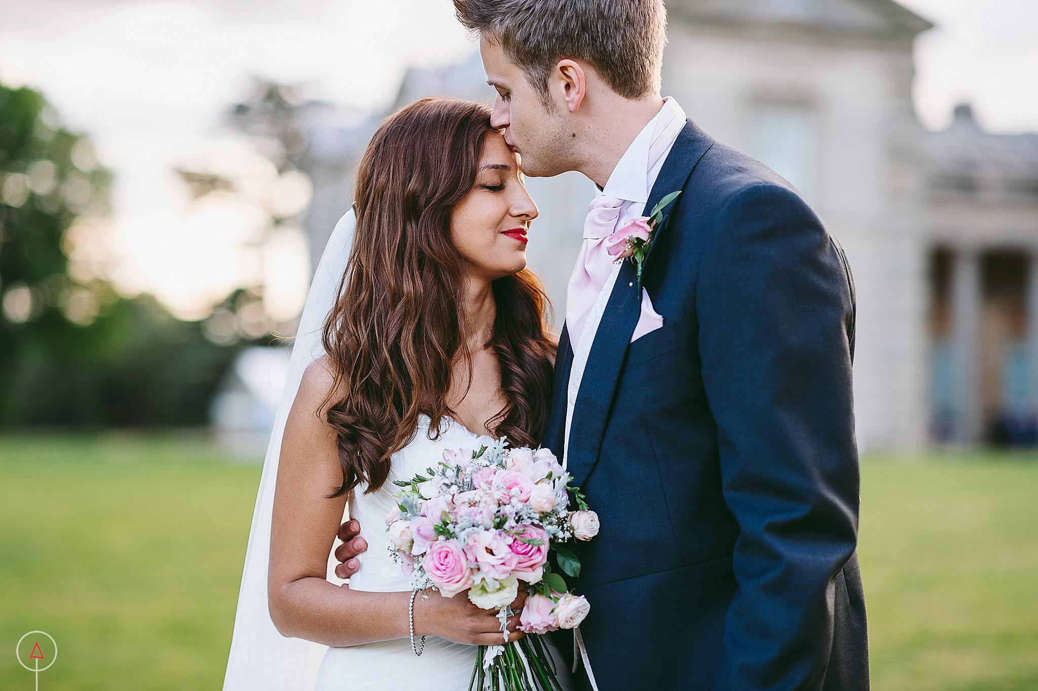 compton-verney-wedding-photographer-birmingham_1098