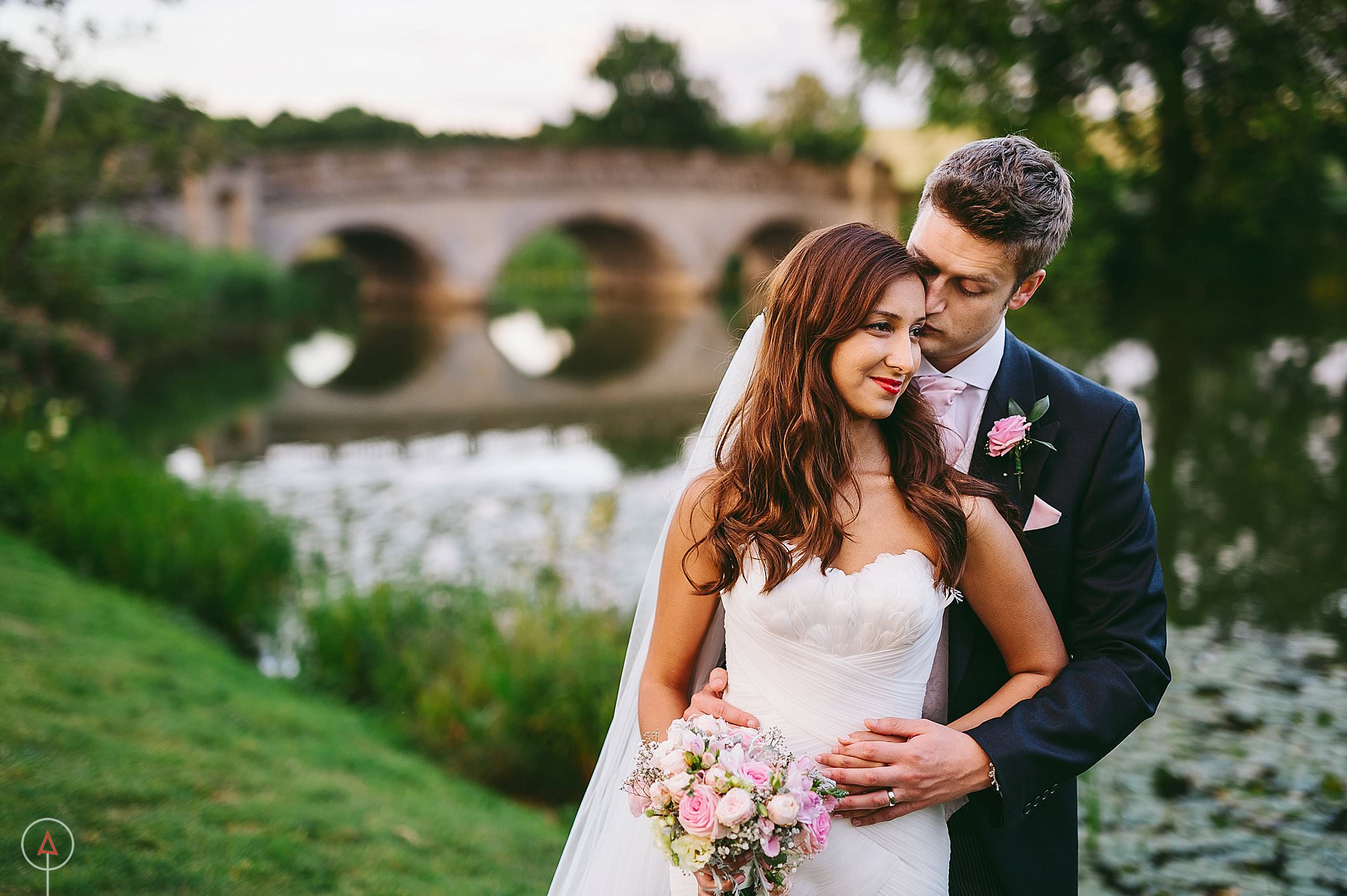 compton-verney-wedding-photographer-birmingham_1099