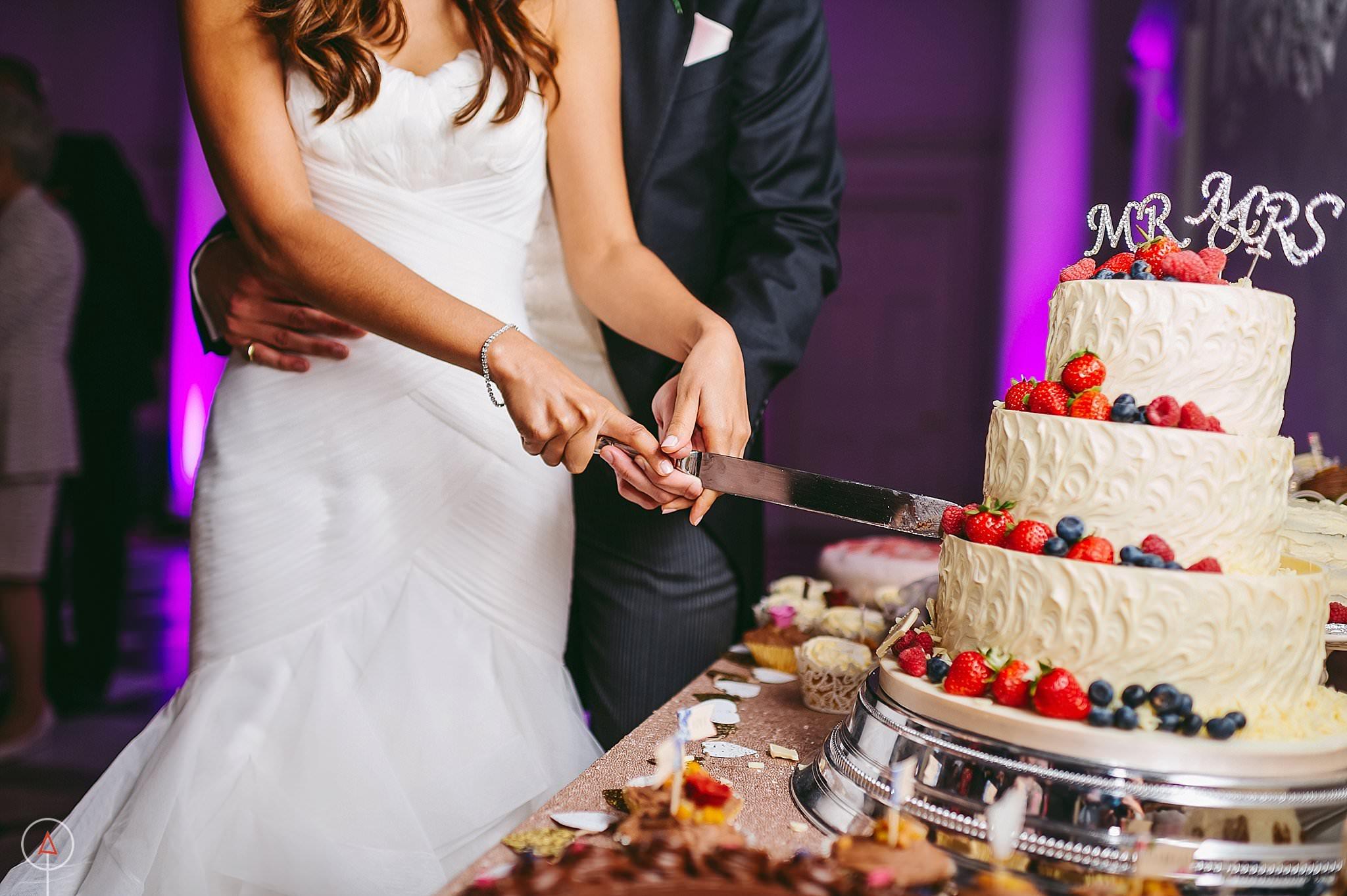 compton-verney-wedding-photographer-birmingham_1100