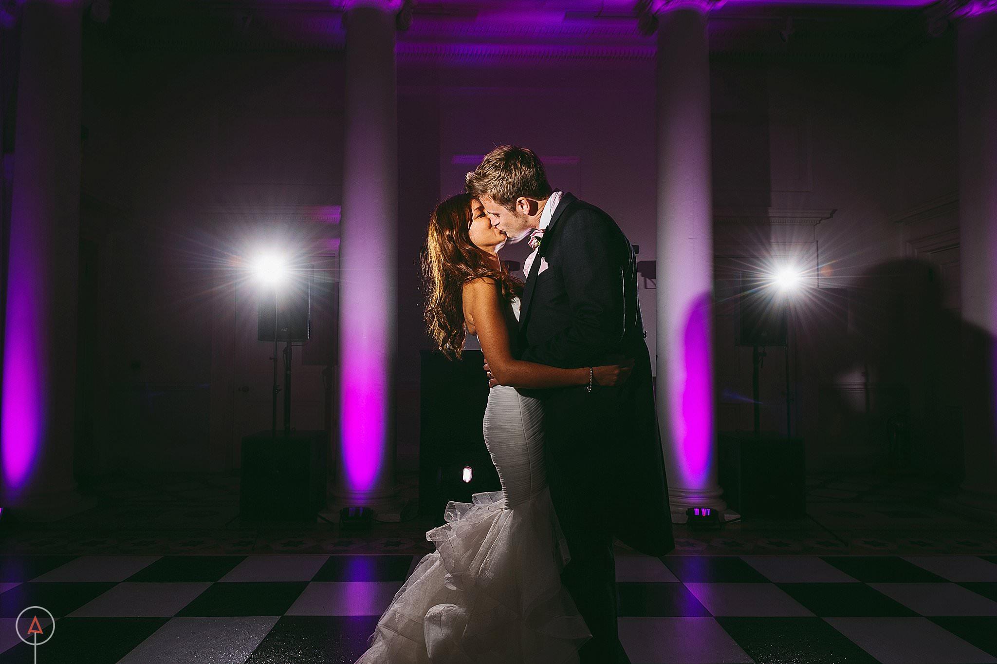 compton-verney-wedding-photographer-birmingham_1101
