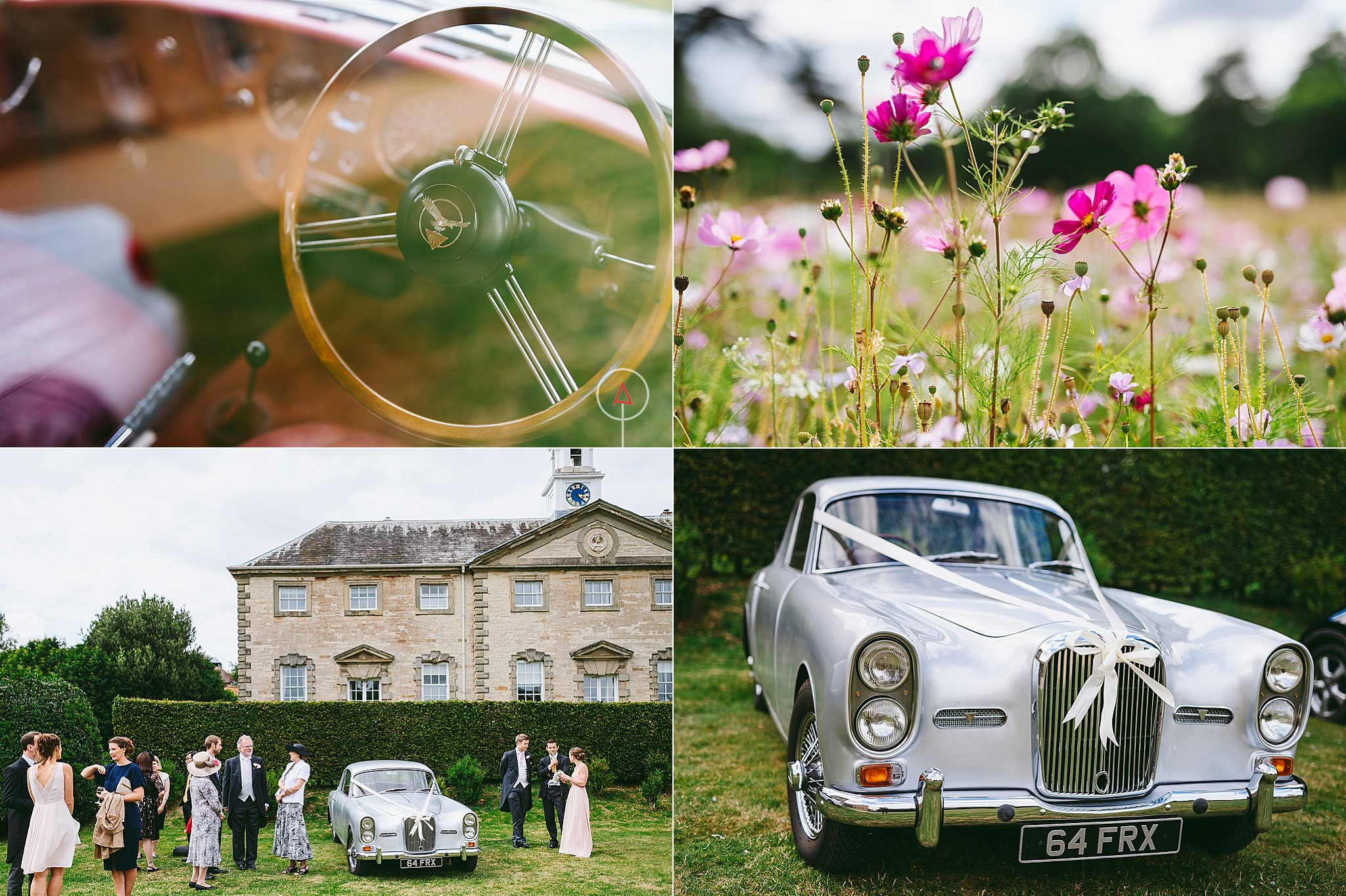 compton-verney-wedding-photographer-birmingham_1102