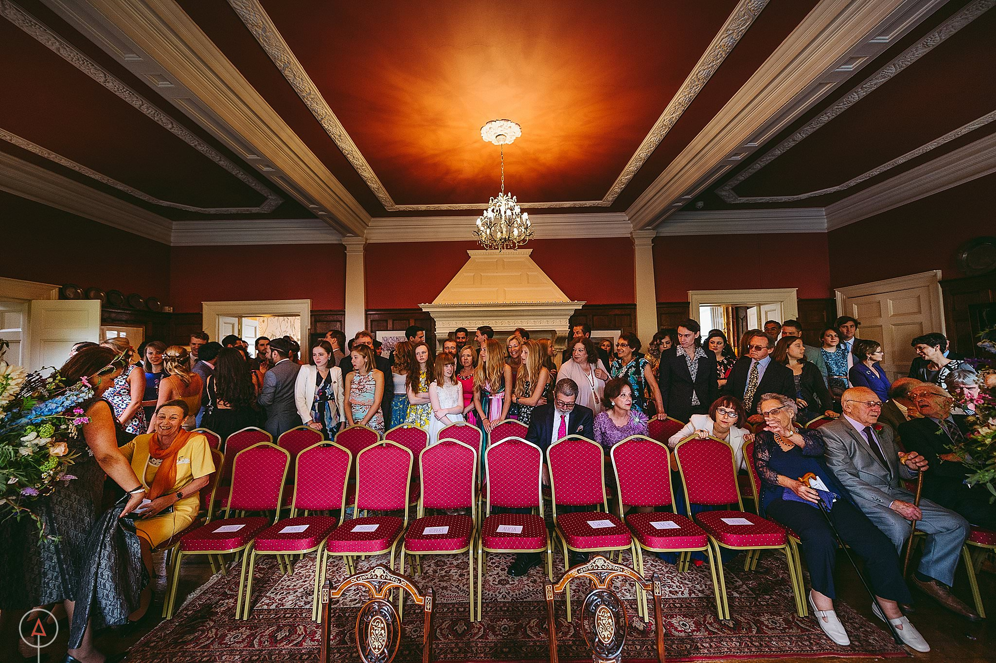 gliffaes-hotel-wedding-photography-south-wales-00017