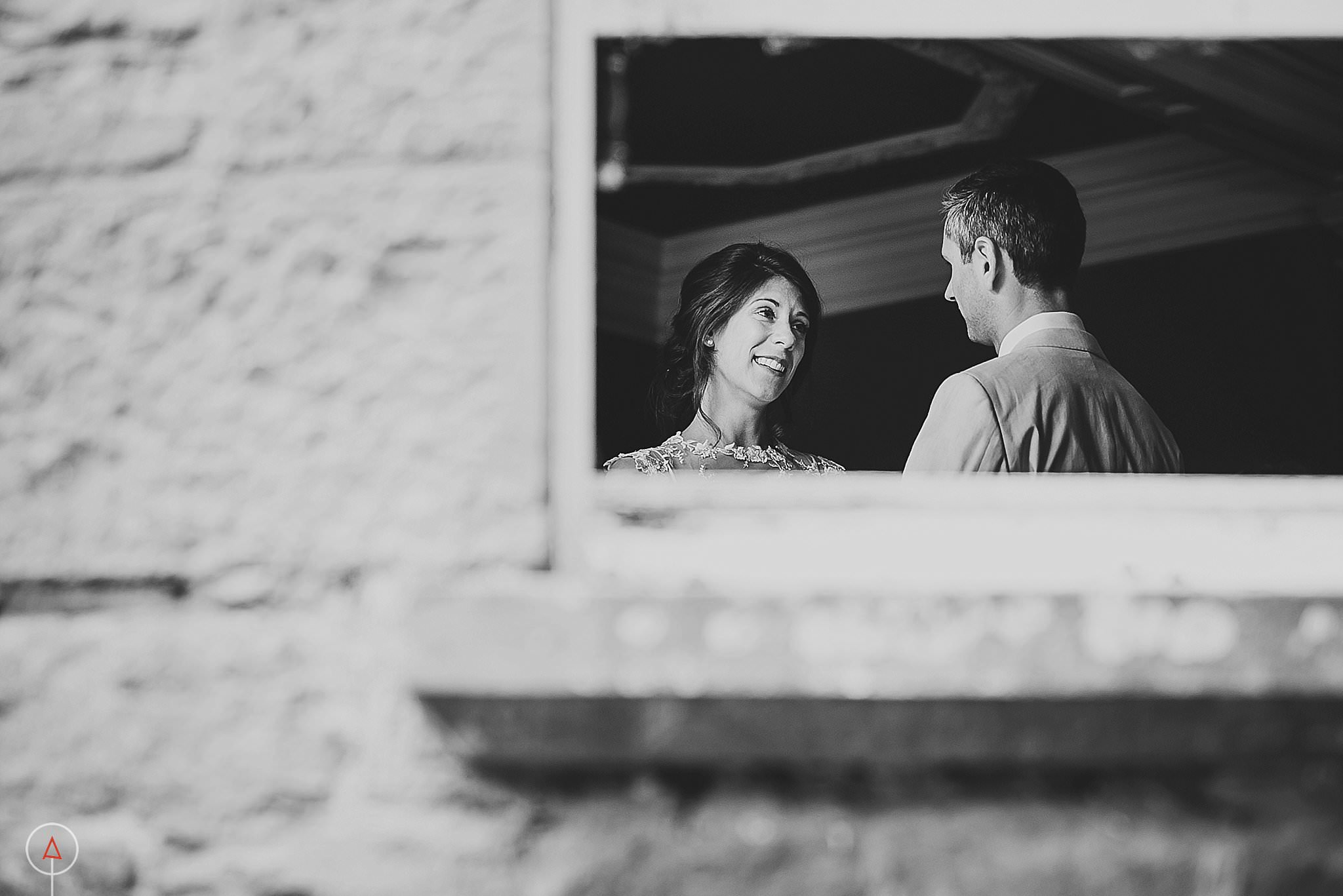 gliffaes-hotel-wedding-photography-south-wales-00032