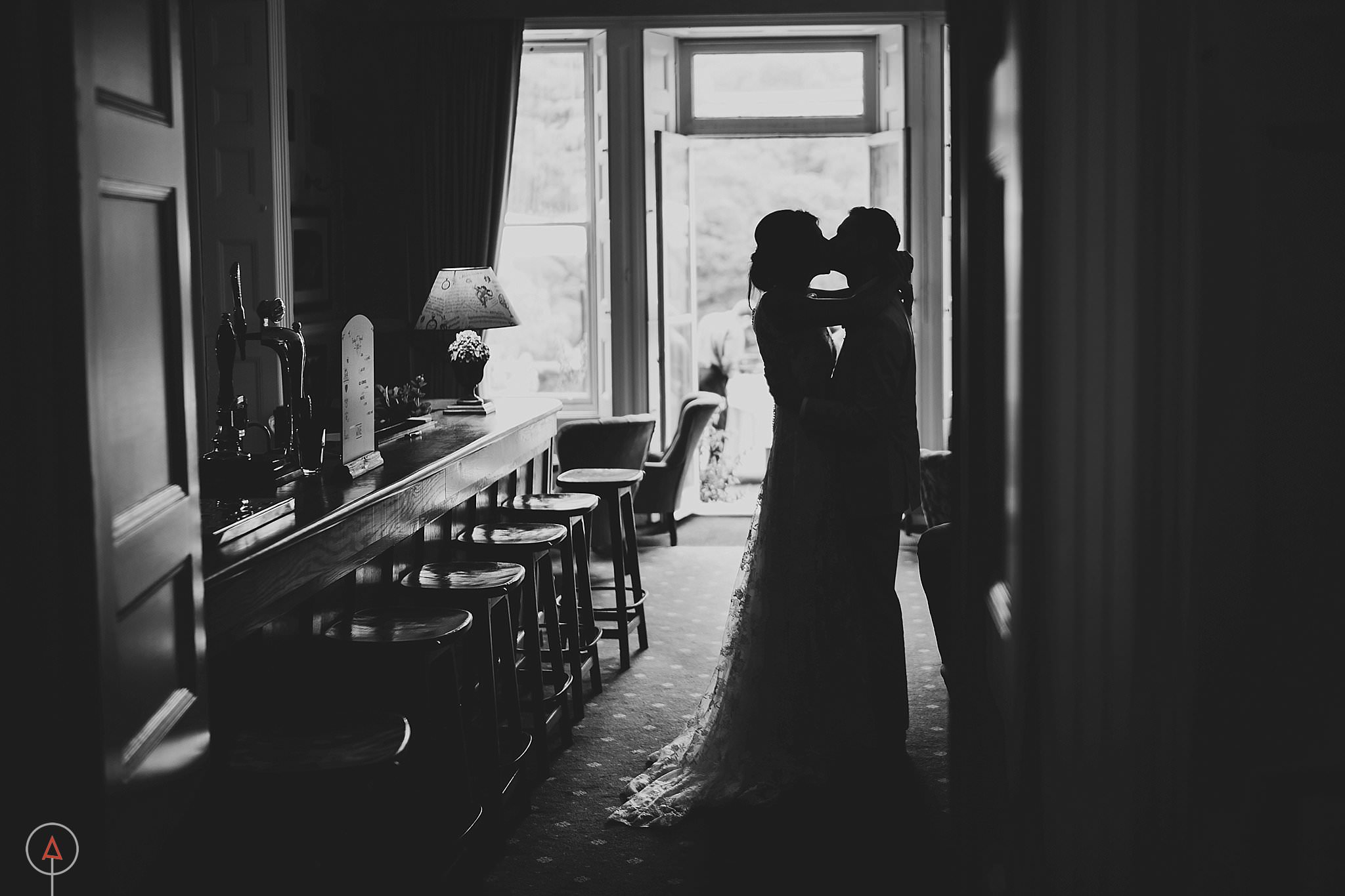 gliffaes-hotel-wedding-photography-south-wales-00036