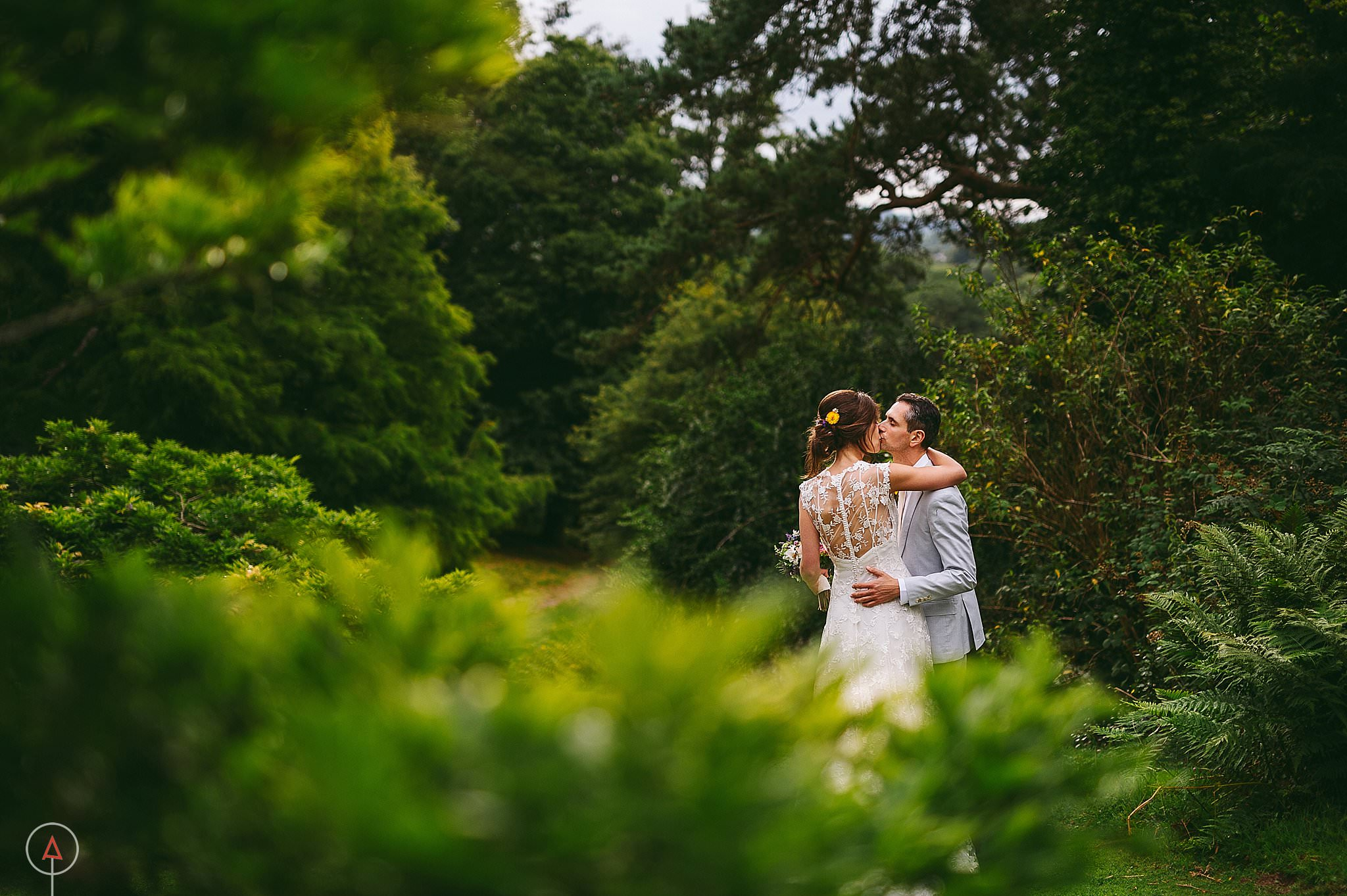 gliffaes-hotel-wedding-photography-south-wales-00075