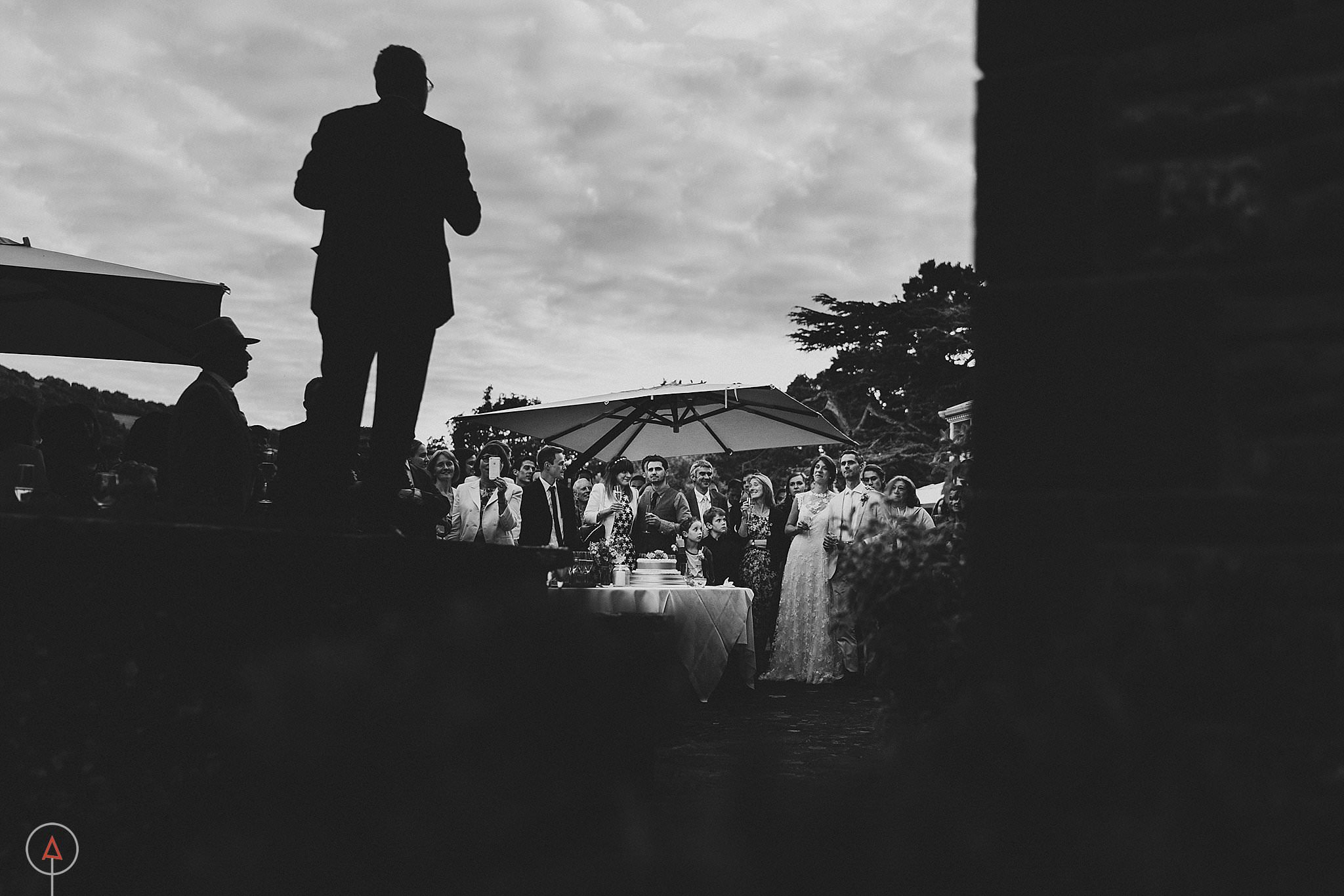 gliffaes-hotel-wedding-photography-south-wales-00094