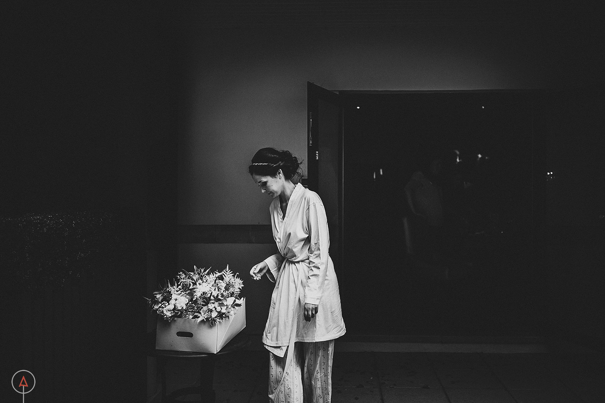 st-donats-llantwit-major-wedding-photography_0005
