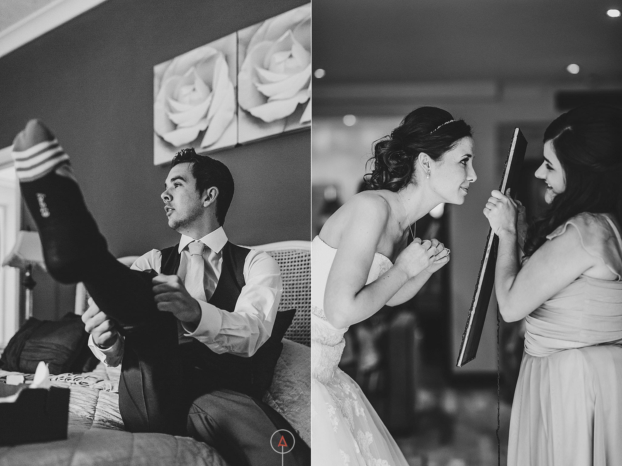 st-donats-llantwit-major-wedding-photography_0007a