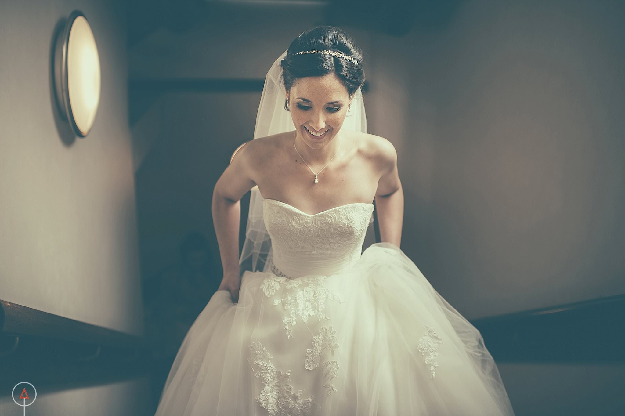 st-donats-llantwit-major-wedding-photography_0009