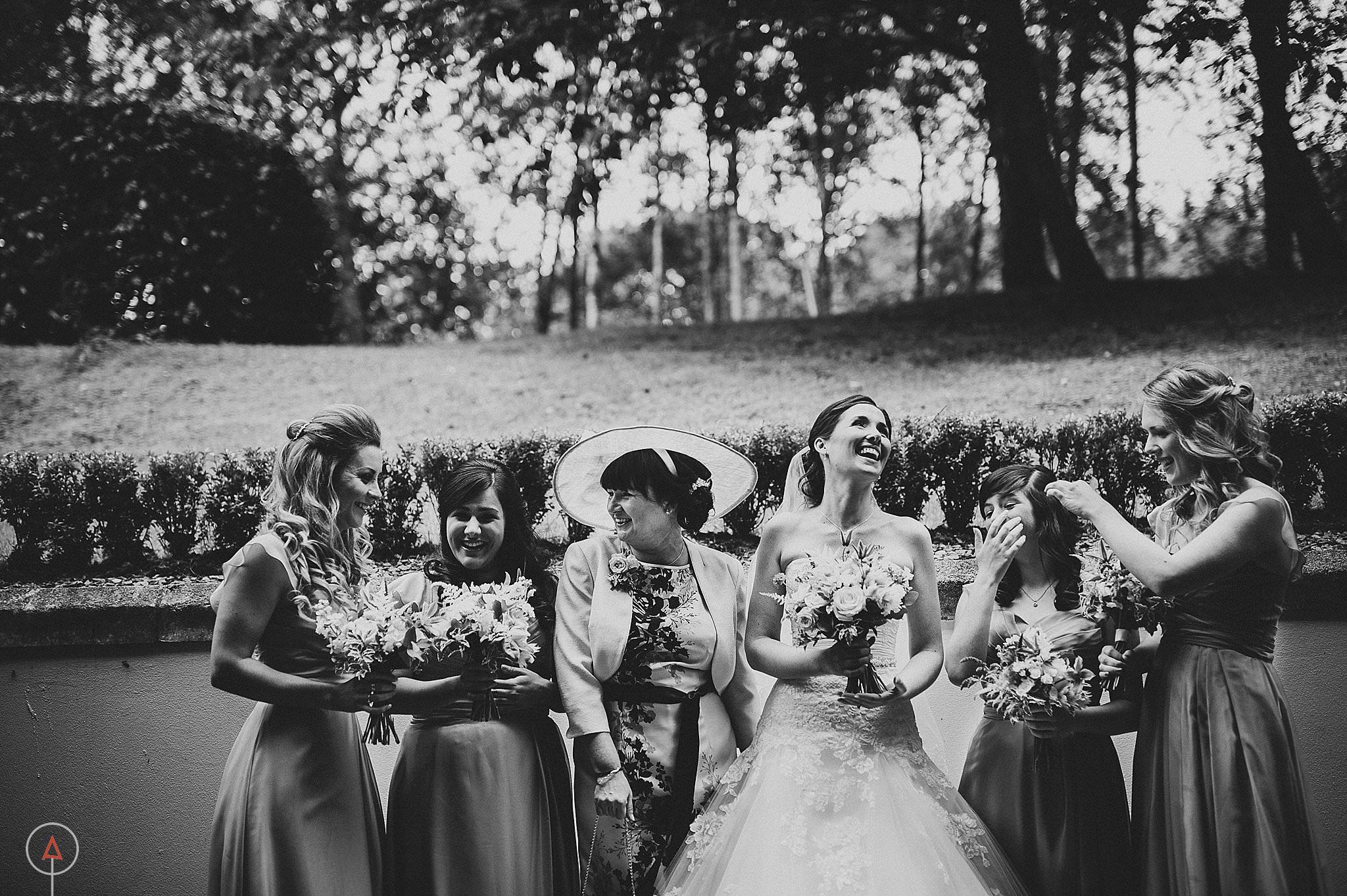 st-donats-llantwit-major-wedding-photography_0010