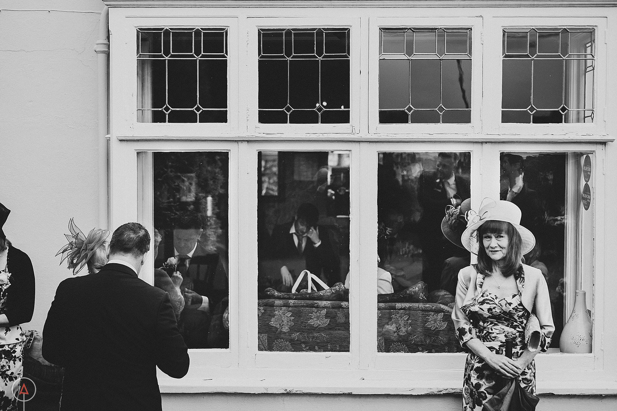 st-donats-llantwit-major-wedding-photography_0014