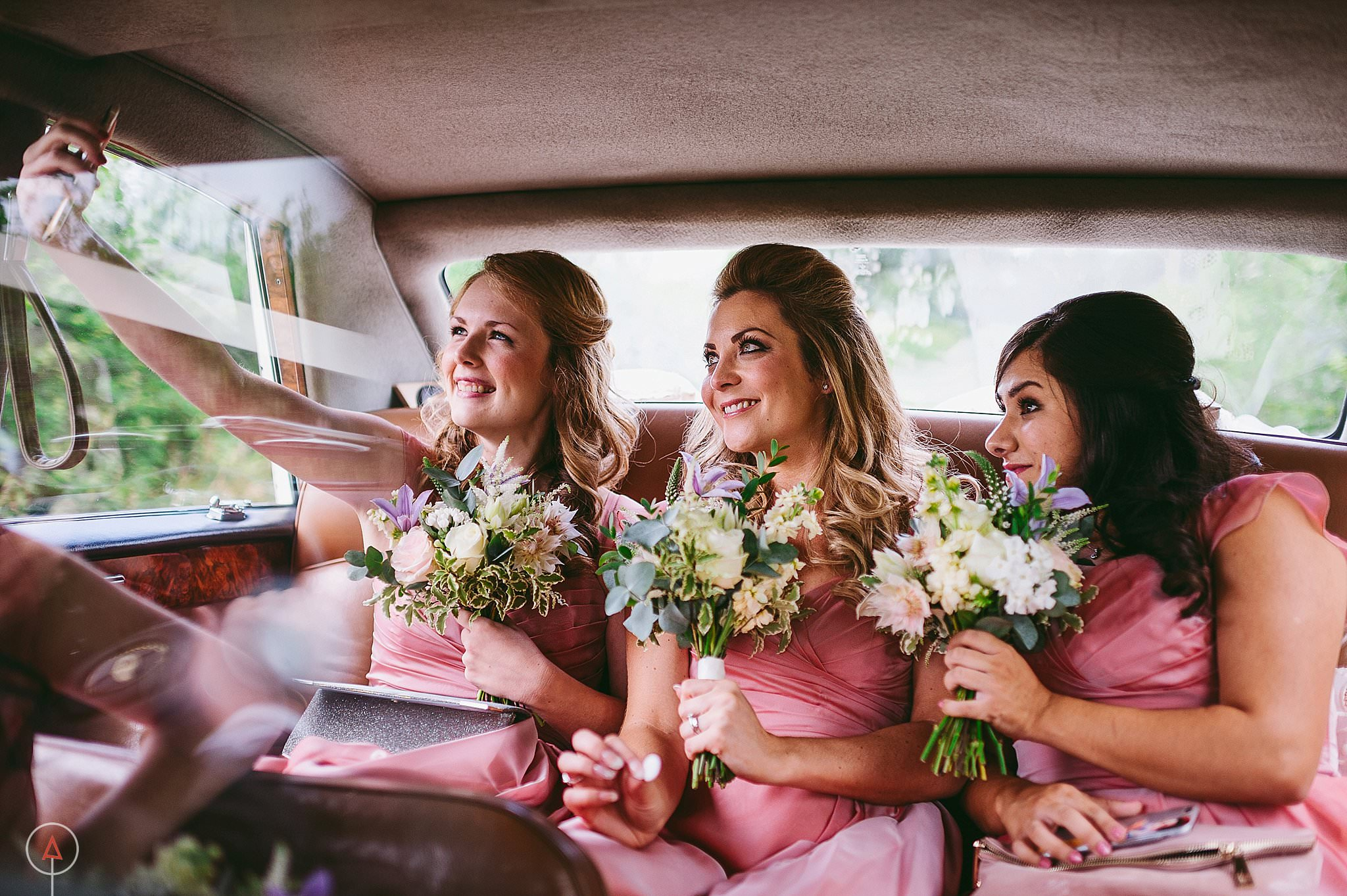 st-donats-llantwit-major-wedding-photography_0020