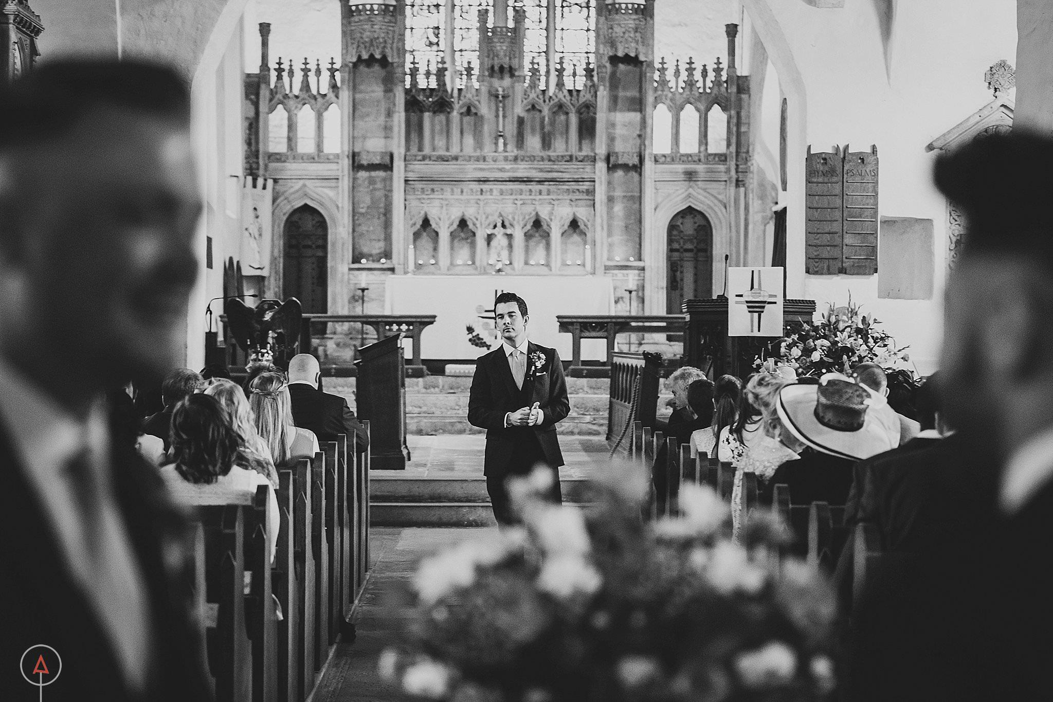 st-donats-llantwit-major-wedding-photography_0022