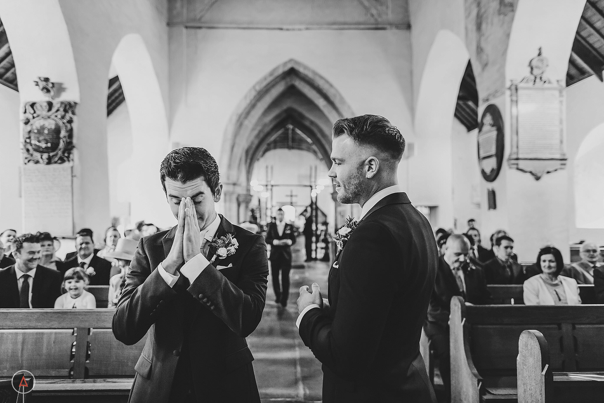 st-donats-llantwit-major-wedding-photography_0024
