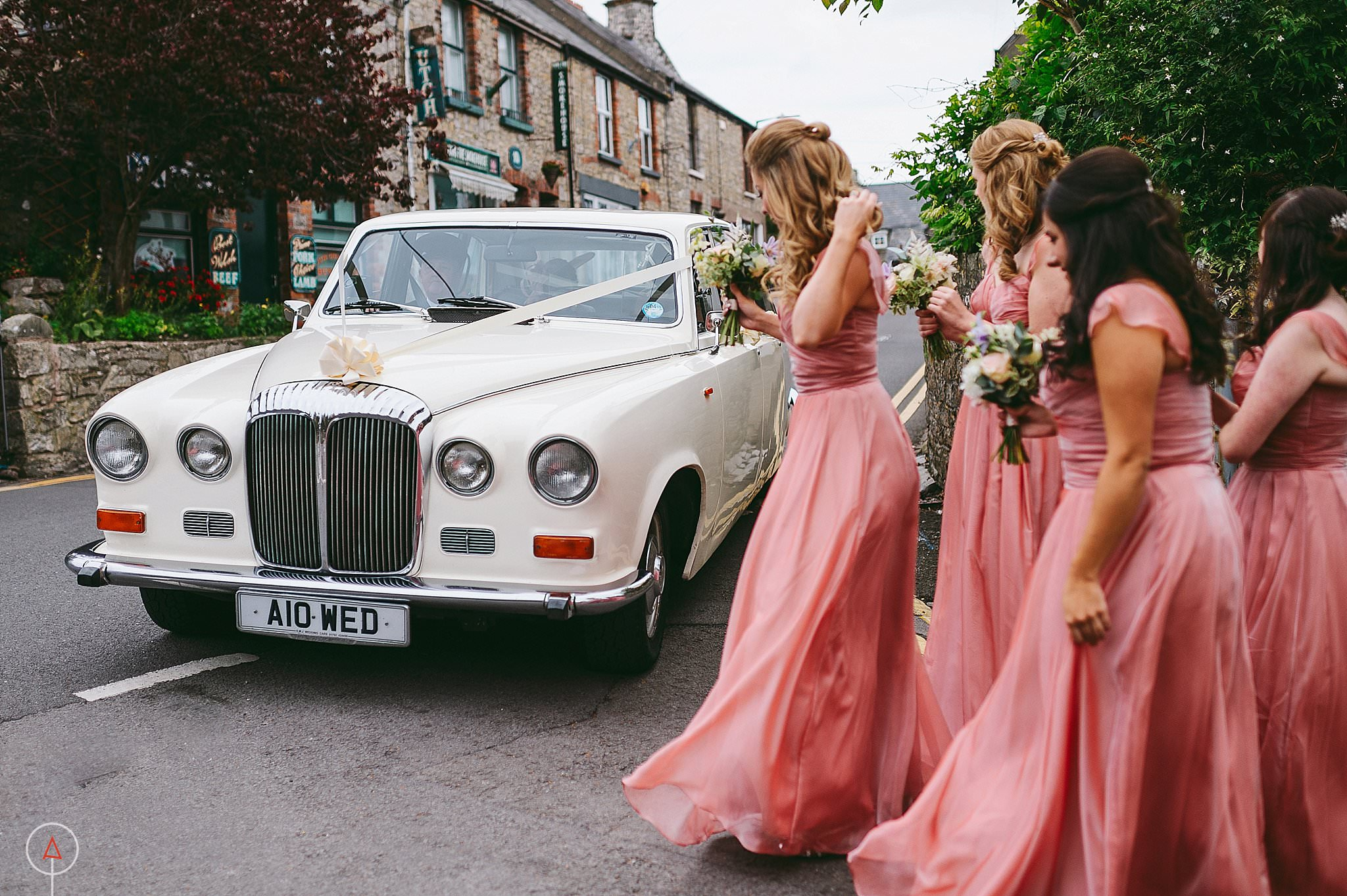 st-donats-llantwit-major-wedding-photography_0026