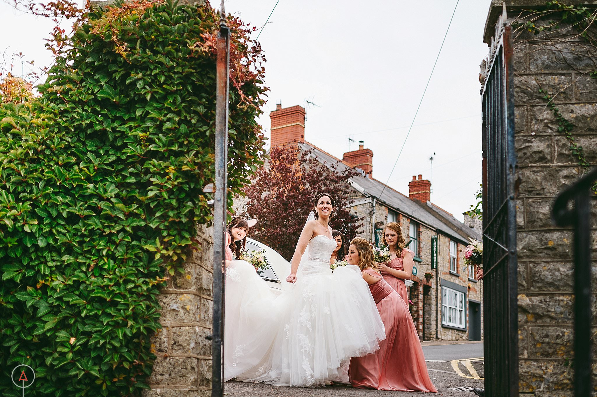 st-donats-llantwit-major-wedding-photography_0027