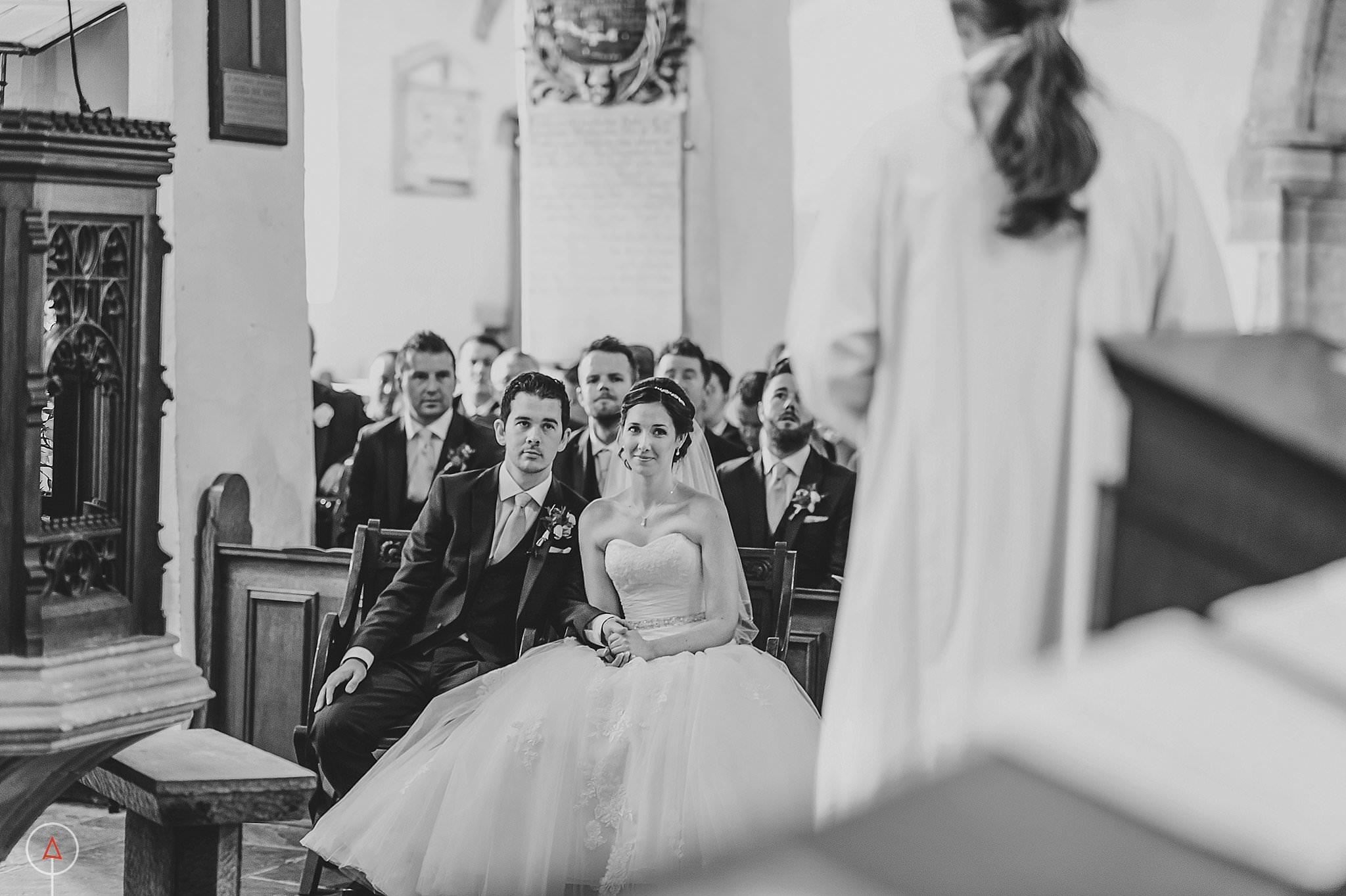 st-donats-llantwit-major-wedding-photography_0029