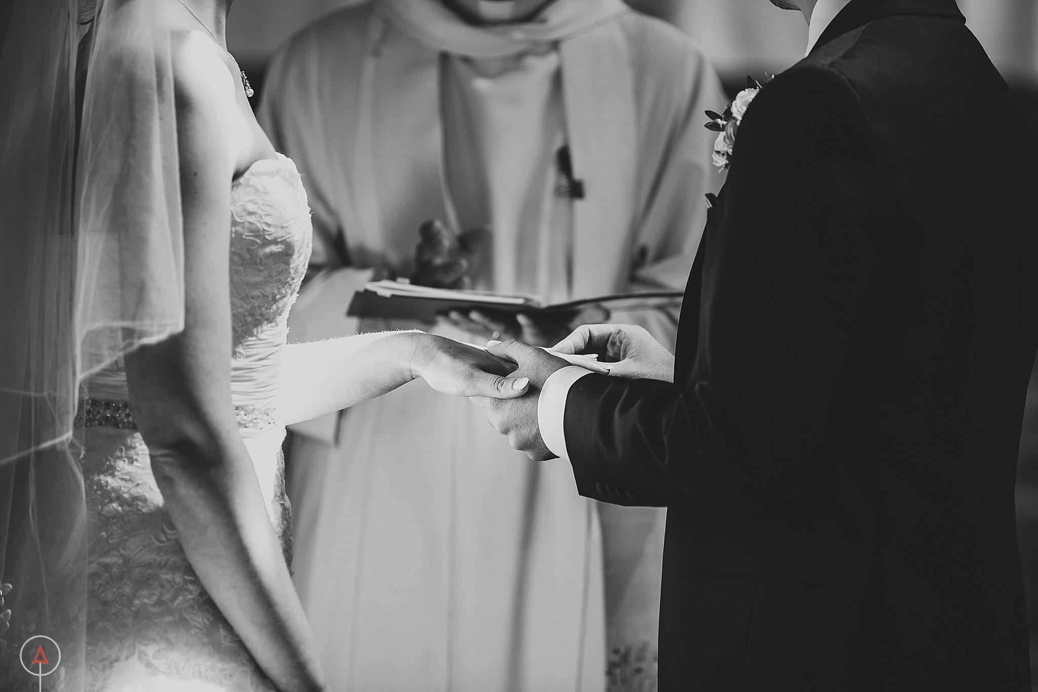 st-donats-llantwit-major-wedding-photography_0030