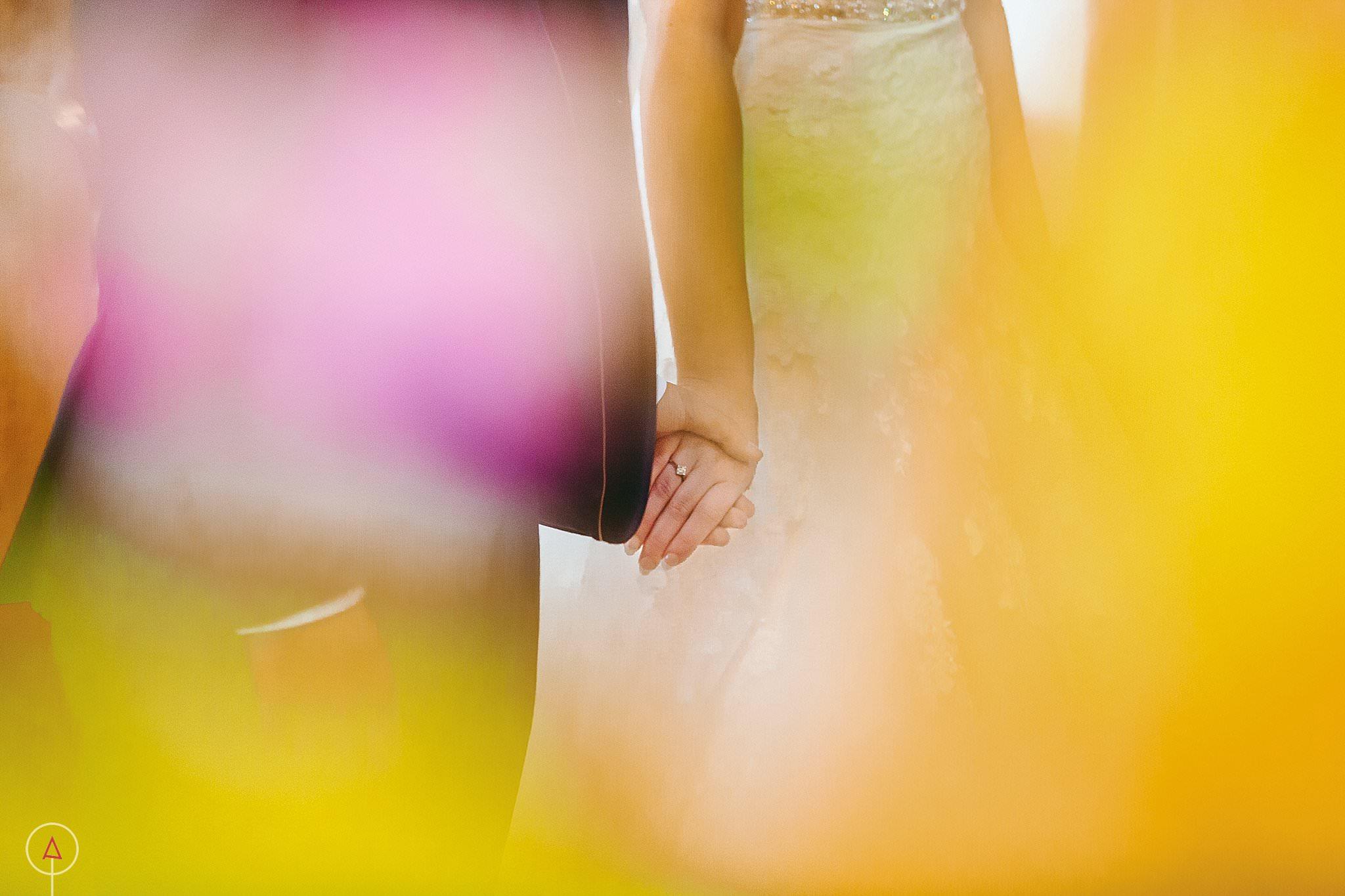 st-donats-llantwit-major-wedding-photography_0034