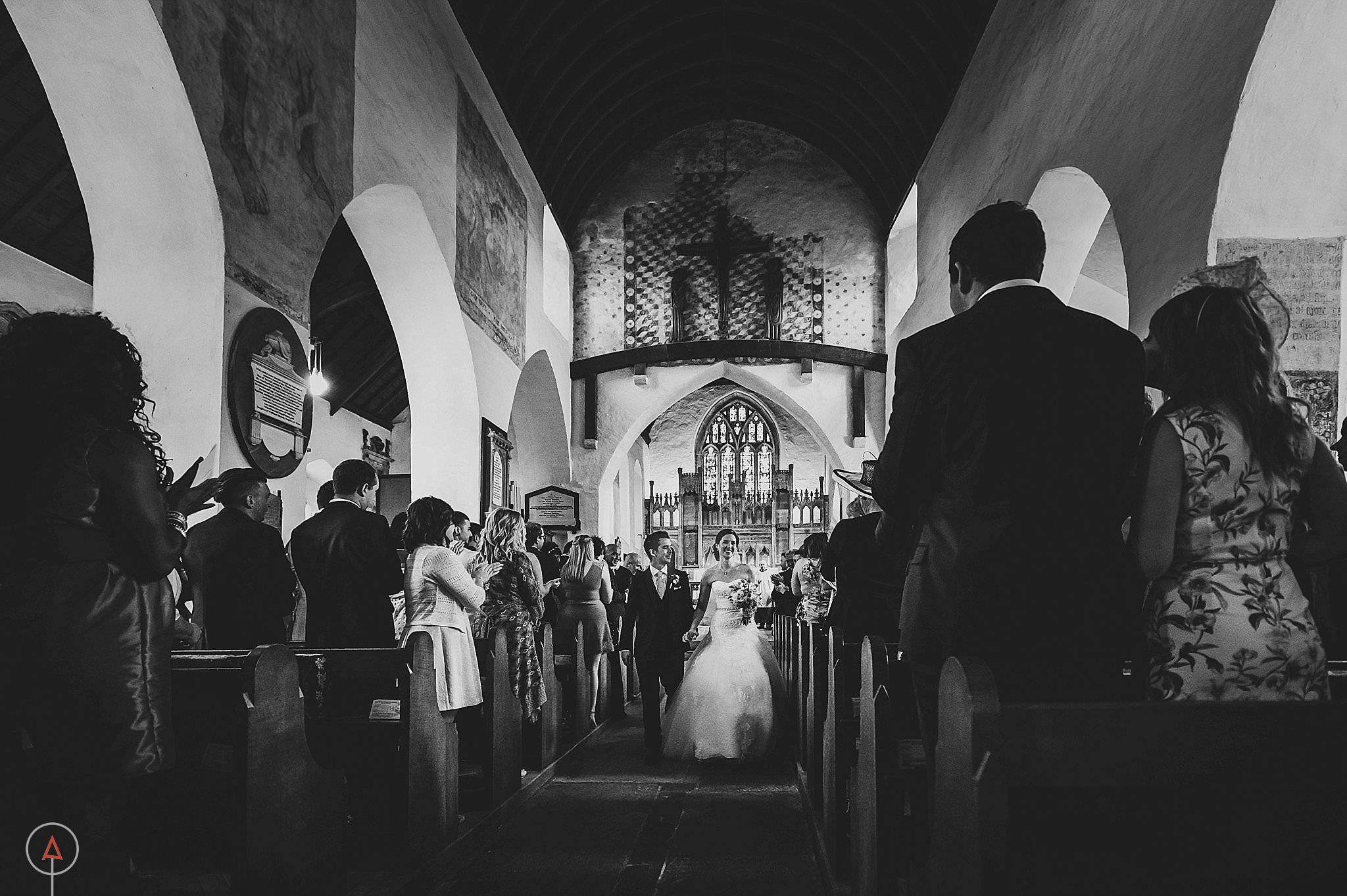 st-donats-llantwit-major-wedding-photography_0036