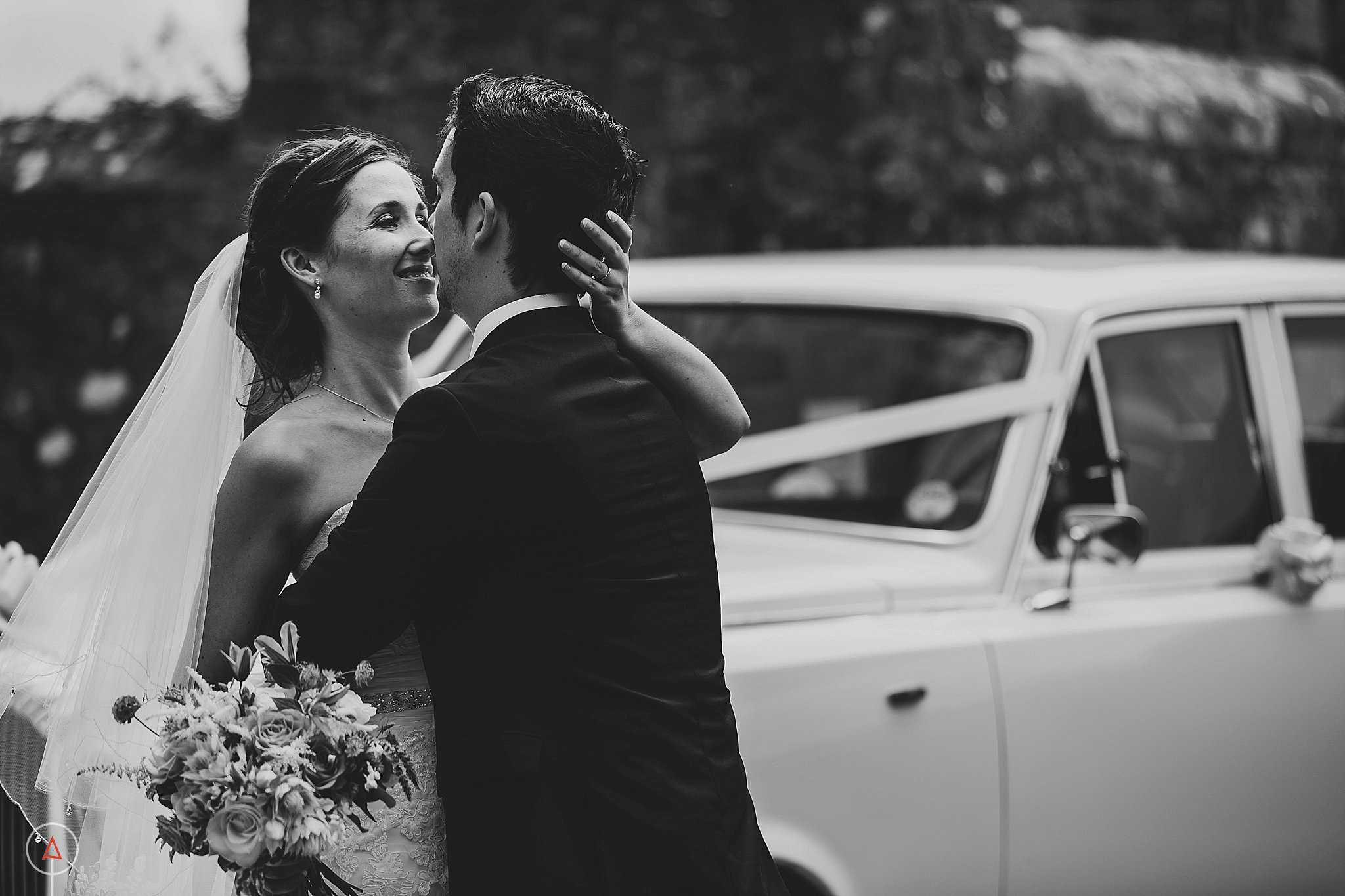 st-donats-llantwit-major-wedding-photography_0056