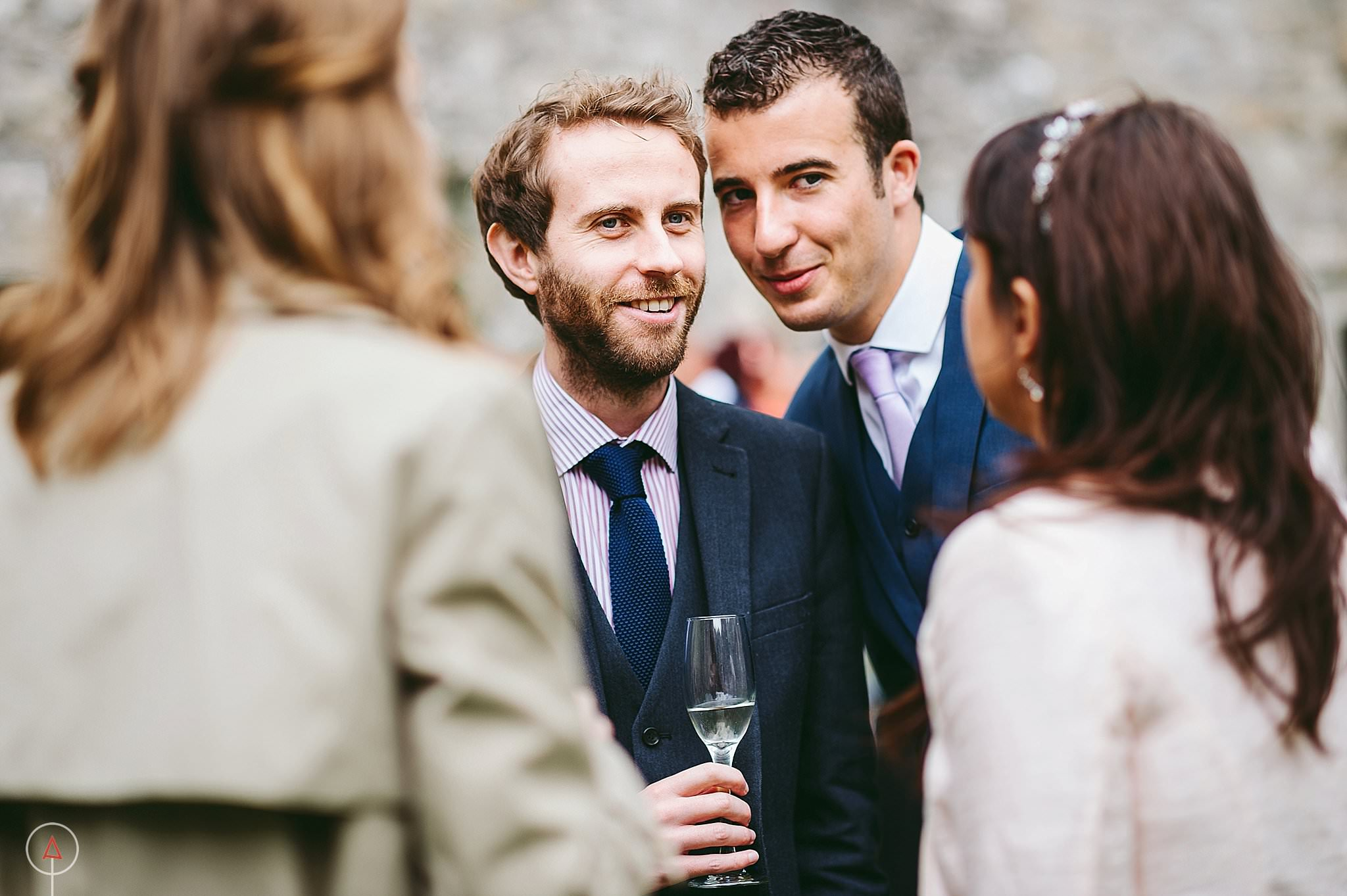 st-donats-llantwit-major-wedding-photography_0057