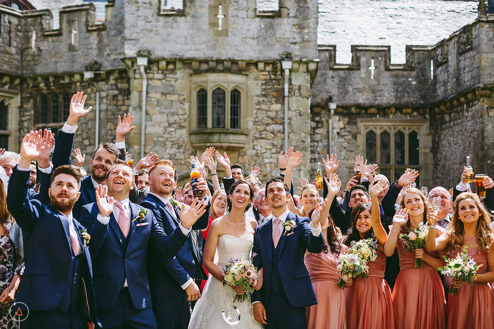 st-donats-llantwit-major-wedding-photography_0060