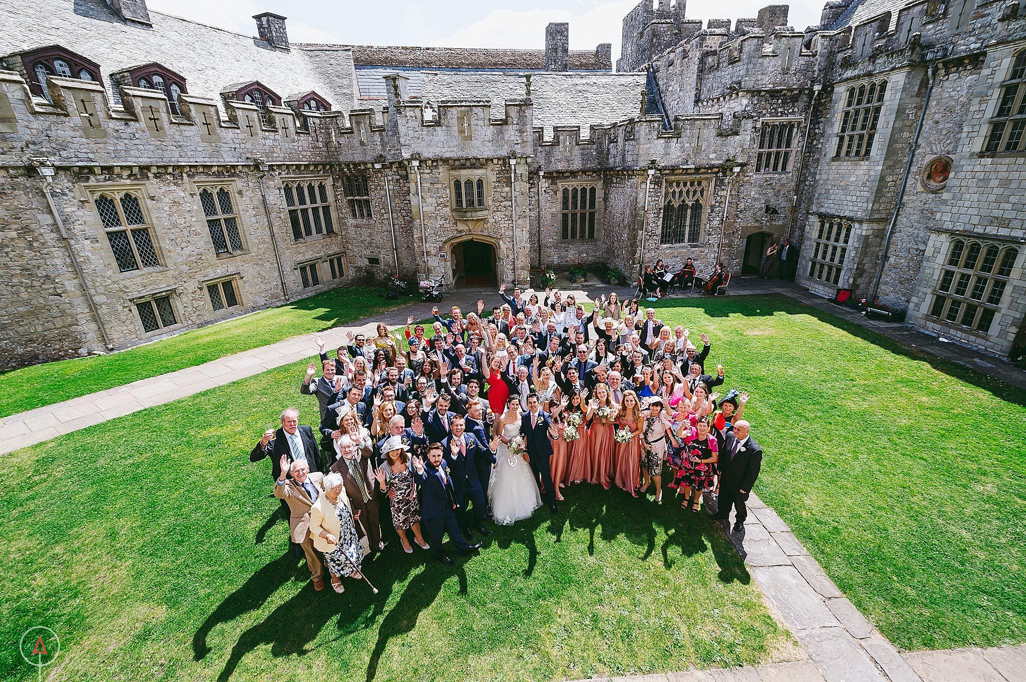 st-donats-llantwit-major-wedding-photography_0062