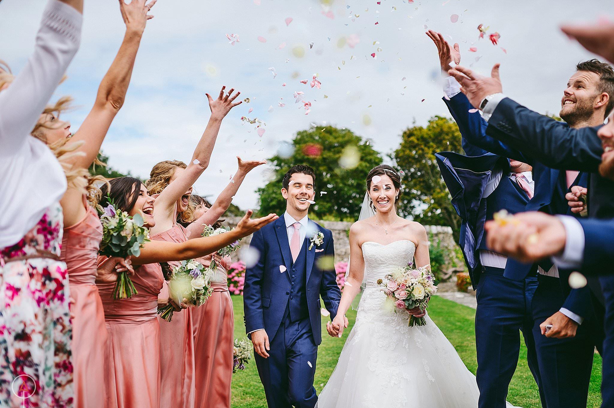 st-donats-llantwit-major-wedding-photography_0067