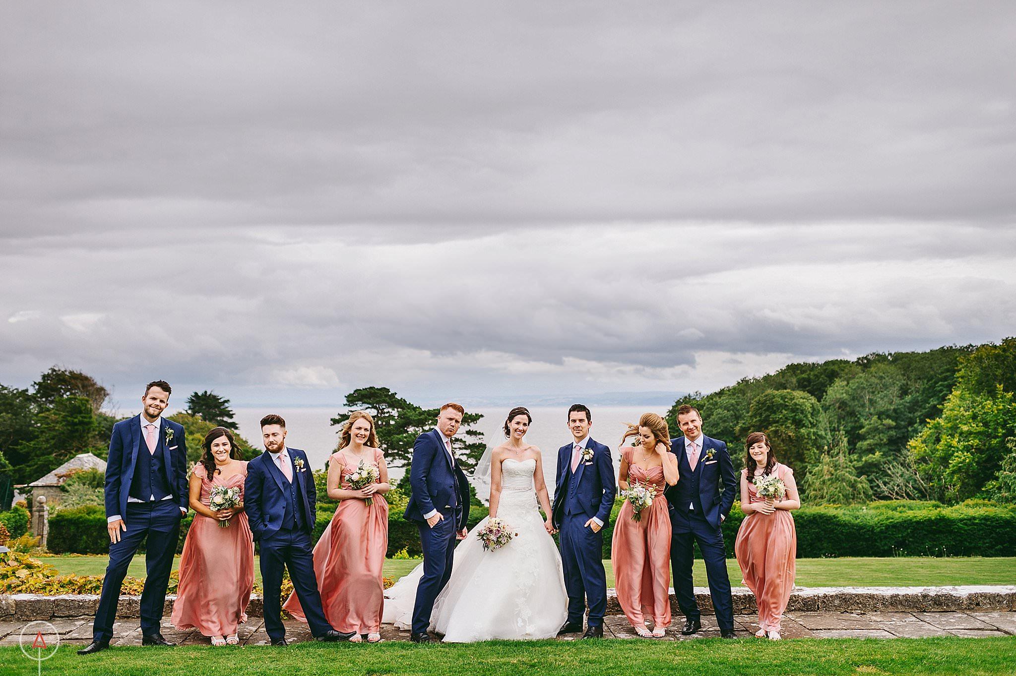 st-donats-llantwit-major-wedding-photography_0070