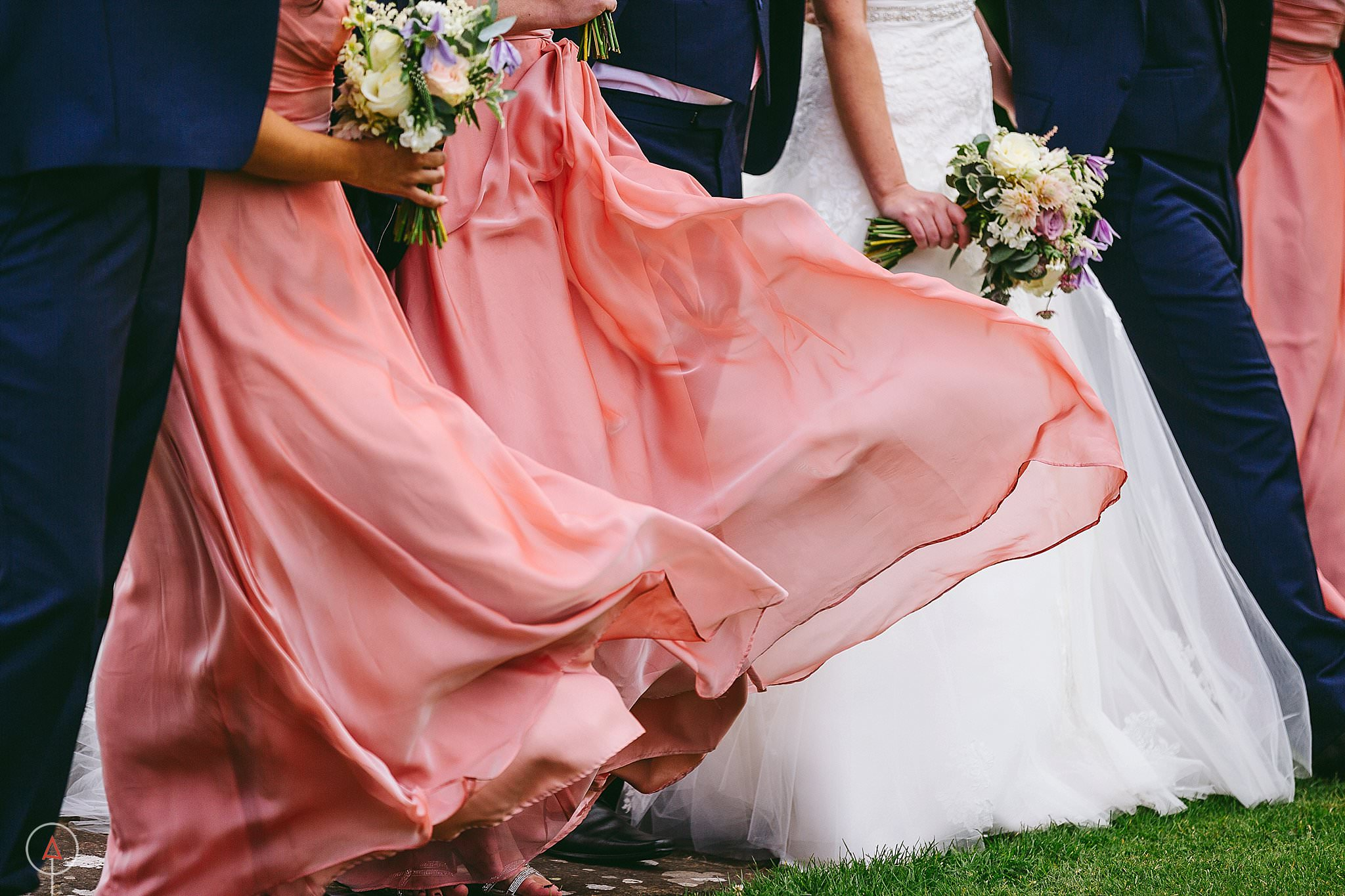 st-donats-llantwit-major-wedding-photography_0071