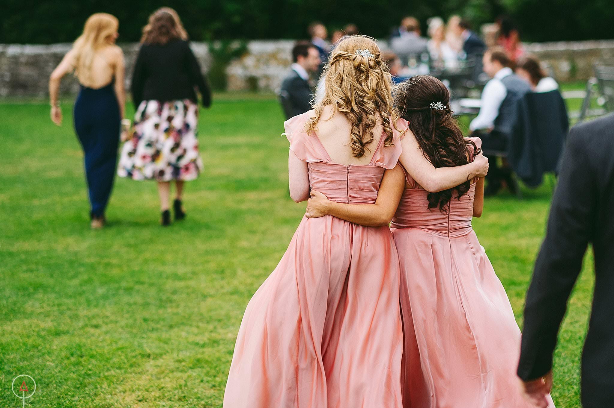 st-donats-llantwit-major-wedding-photography_0074