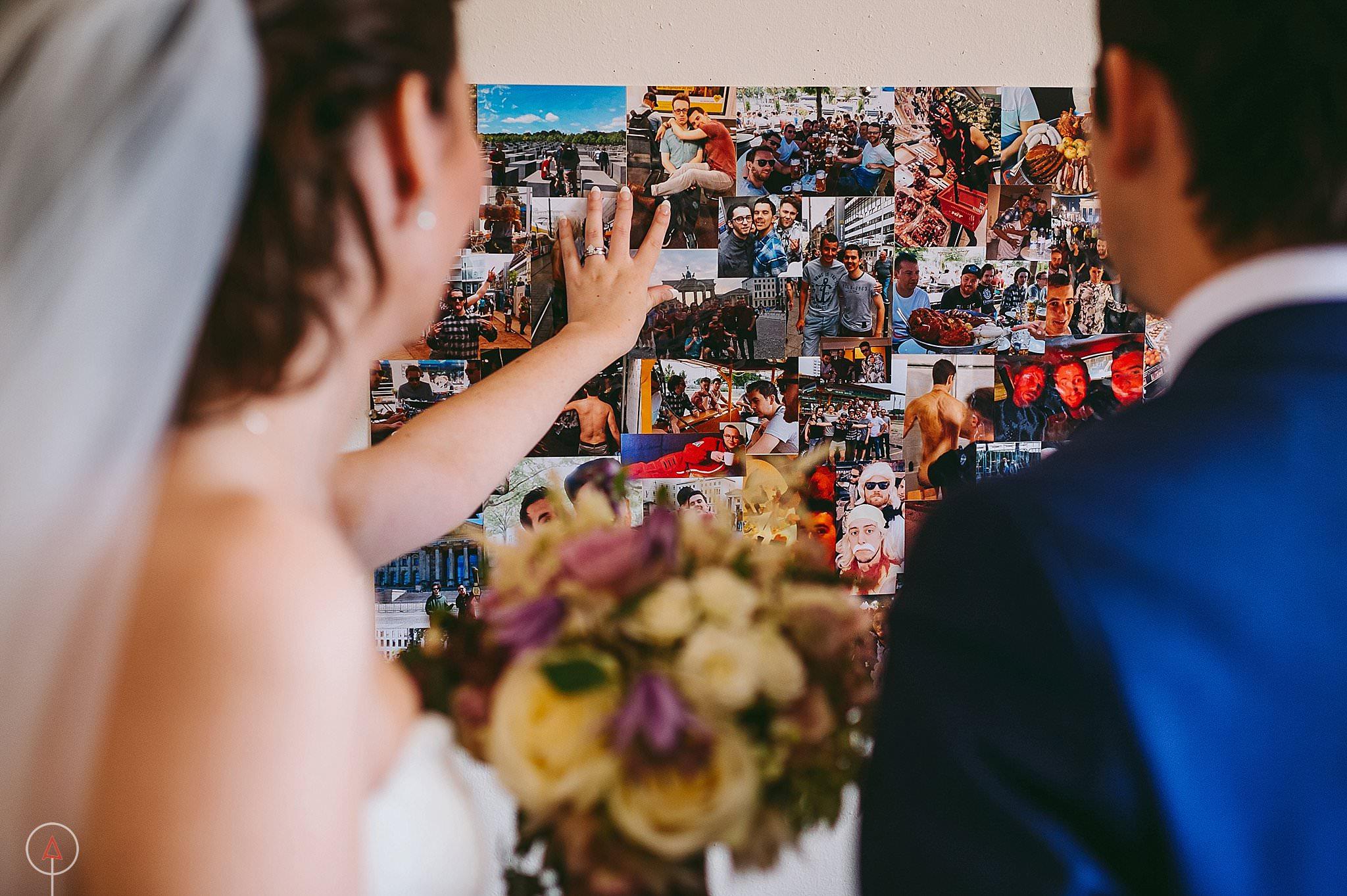 st-donats-llantwit-major-wedding-photography_0082