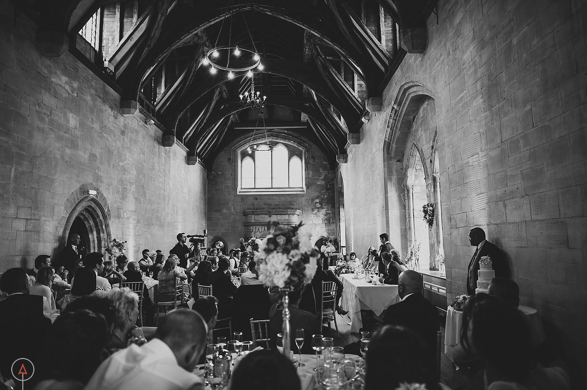 st-donats-llantwit-major-wedding-photography_0089