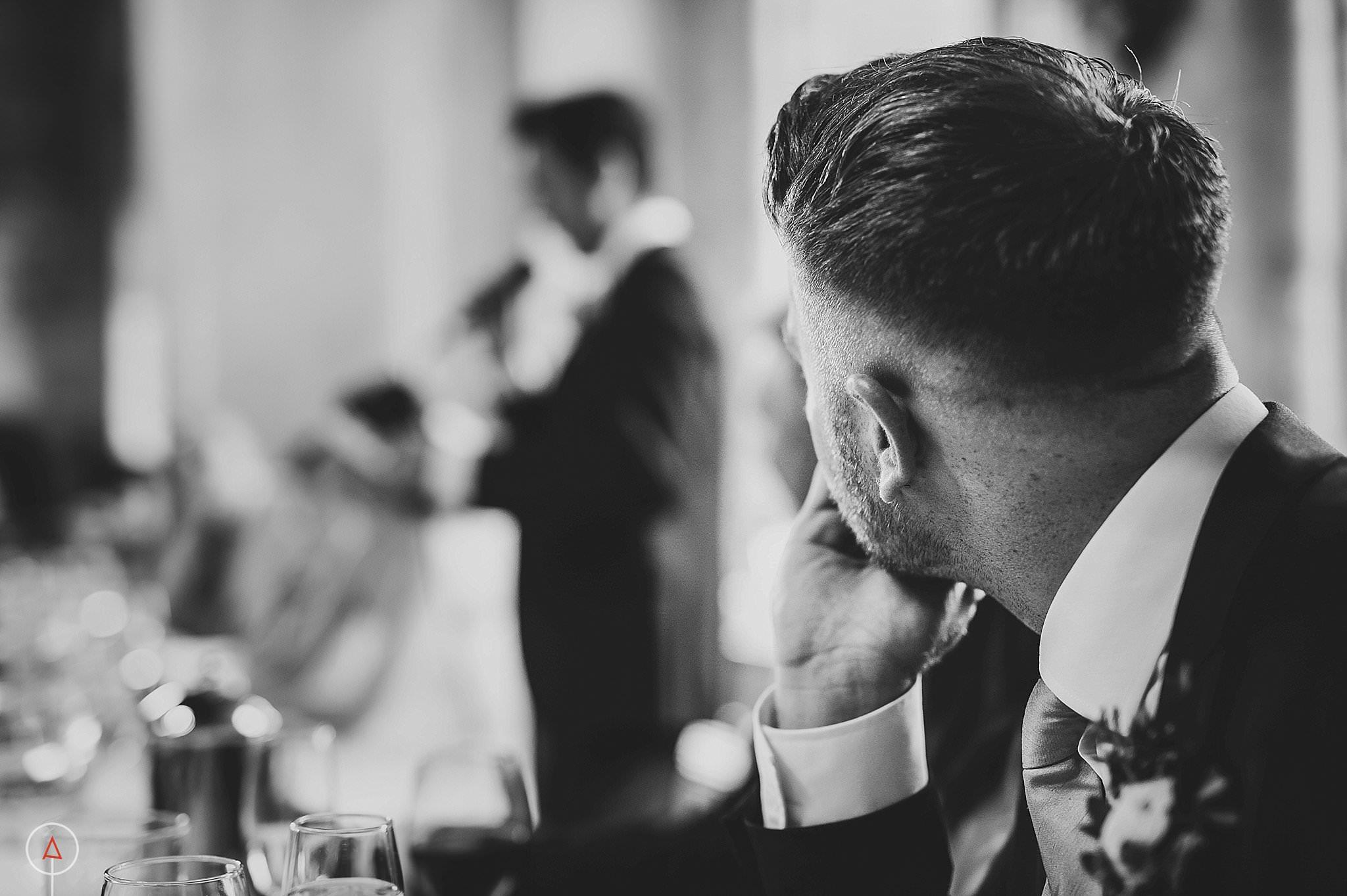 st-donats-llantwit-major-wedding-photography_0090
